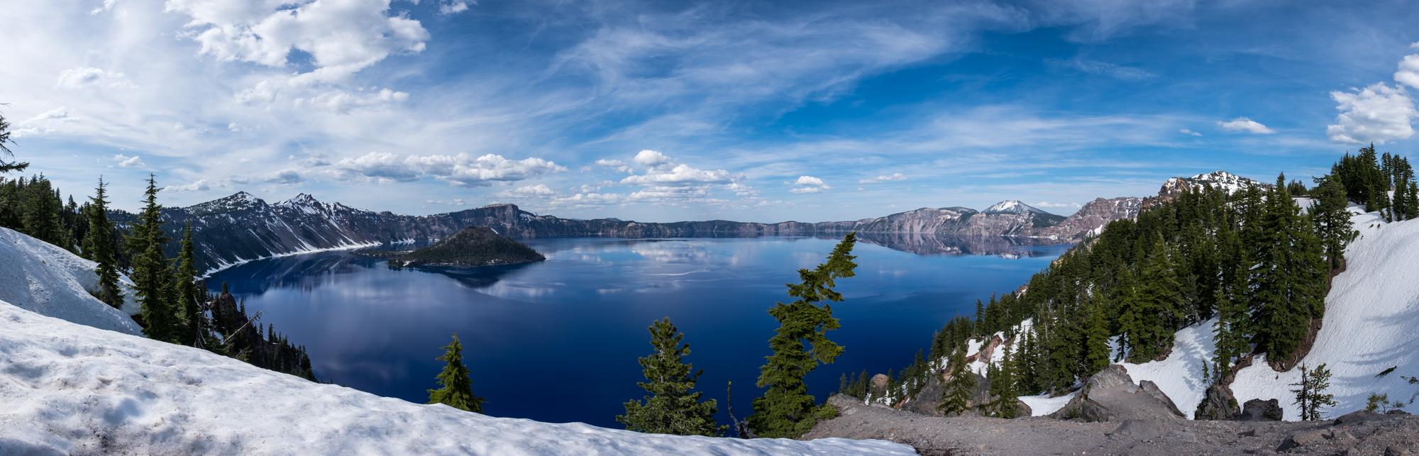 Crater Lake National Park - 016.jpg