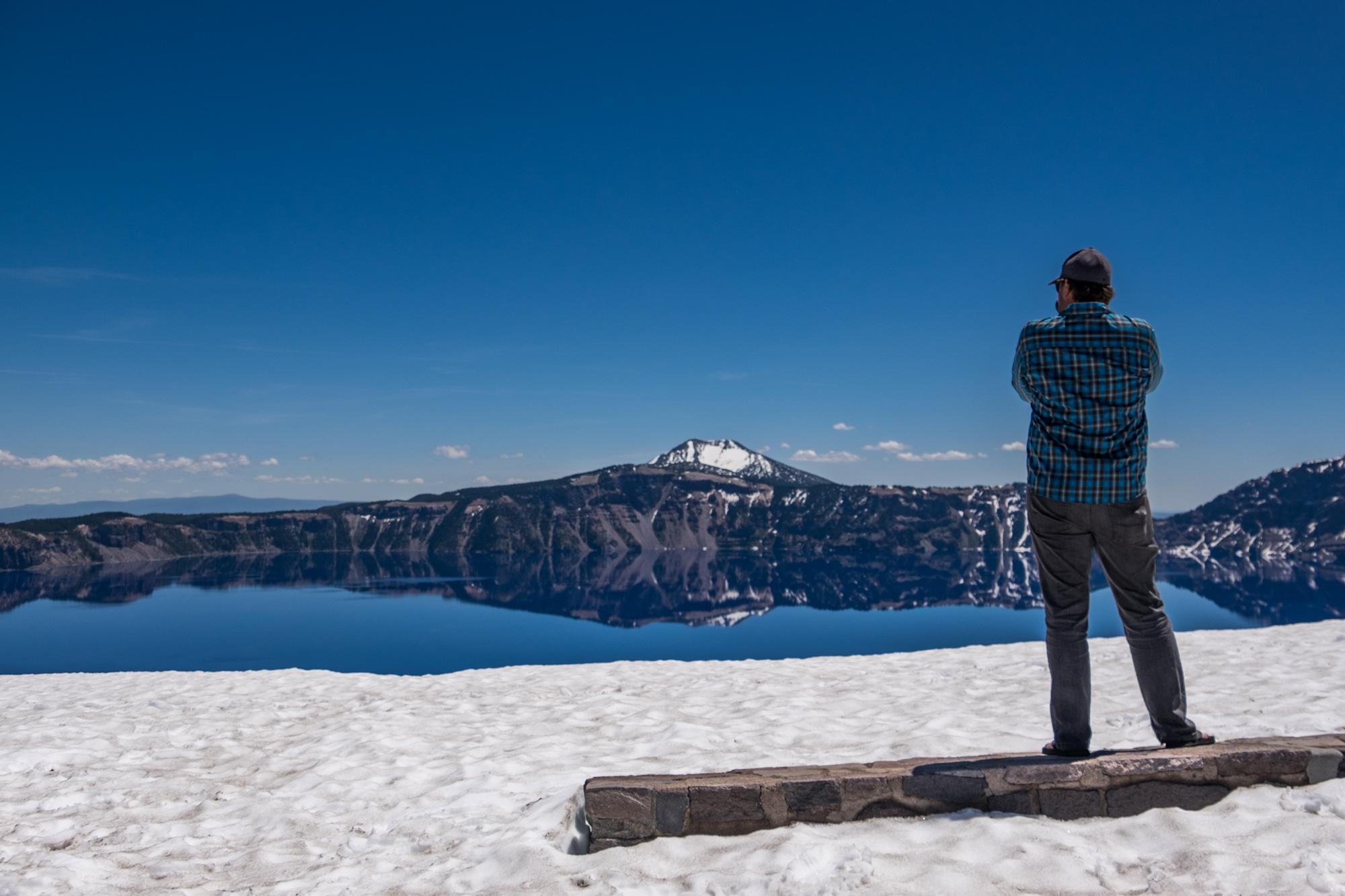 Crater Lake National Park - 018.jpg