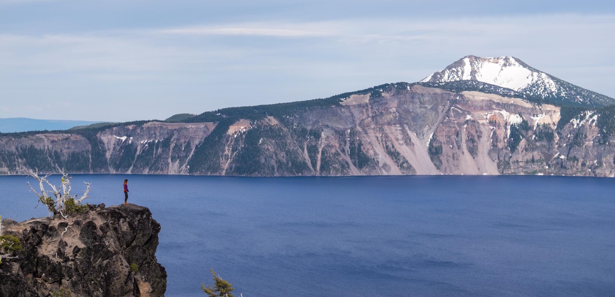 Crater Lake National Park - 017.jpg