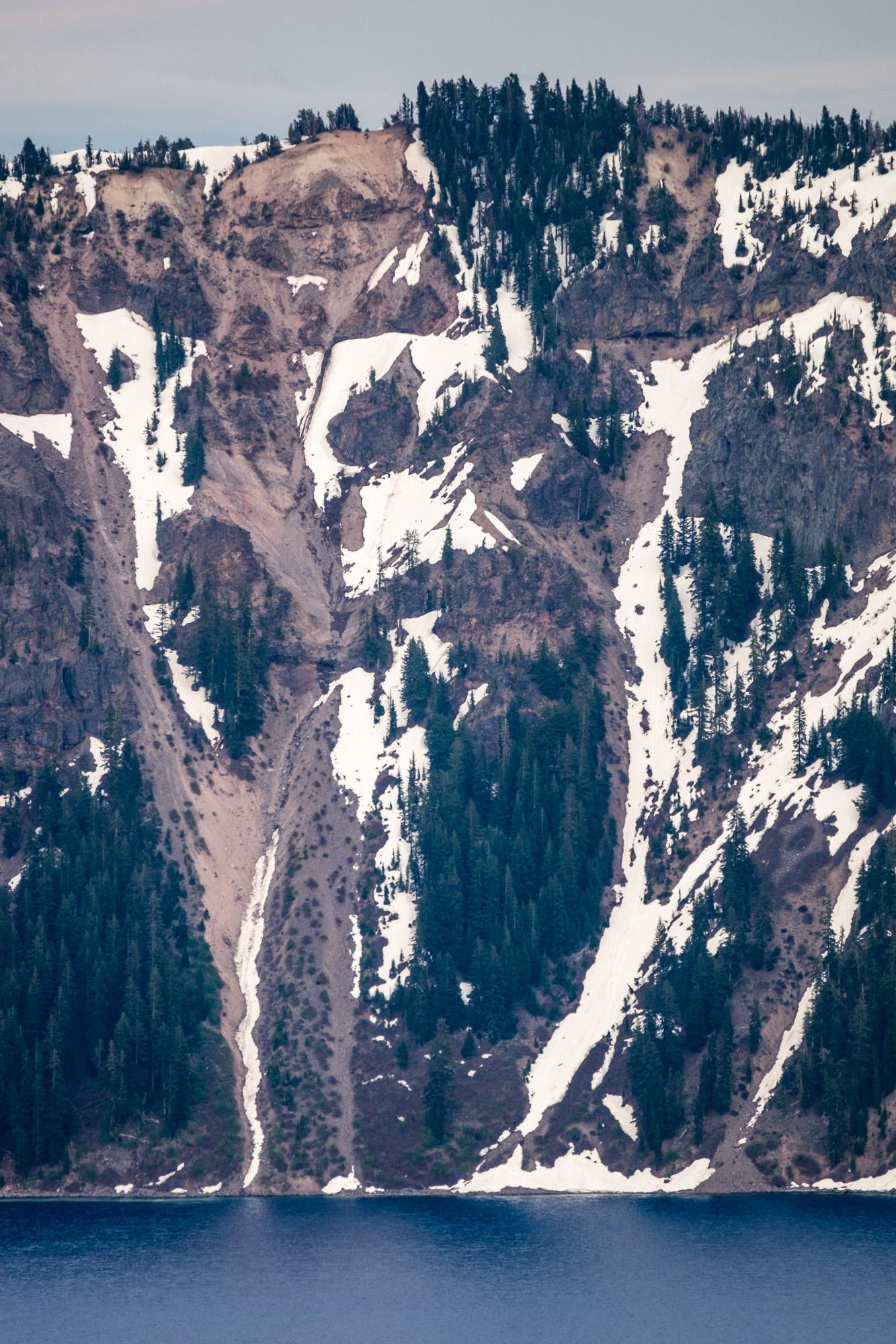 Crater Lake National Park - 026.jpg