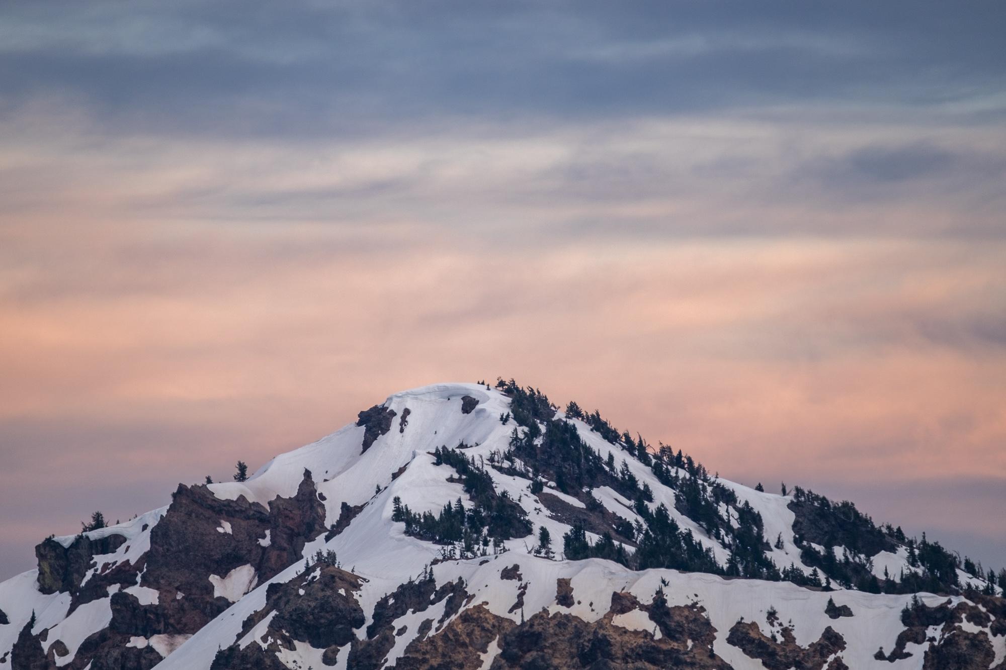 Crater Lake National Park - 028.jpg