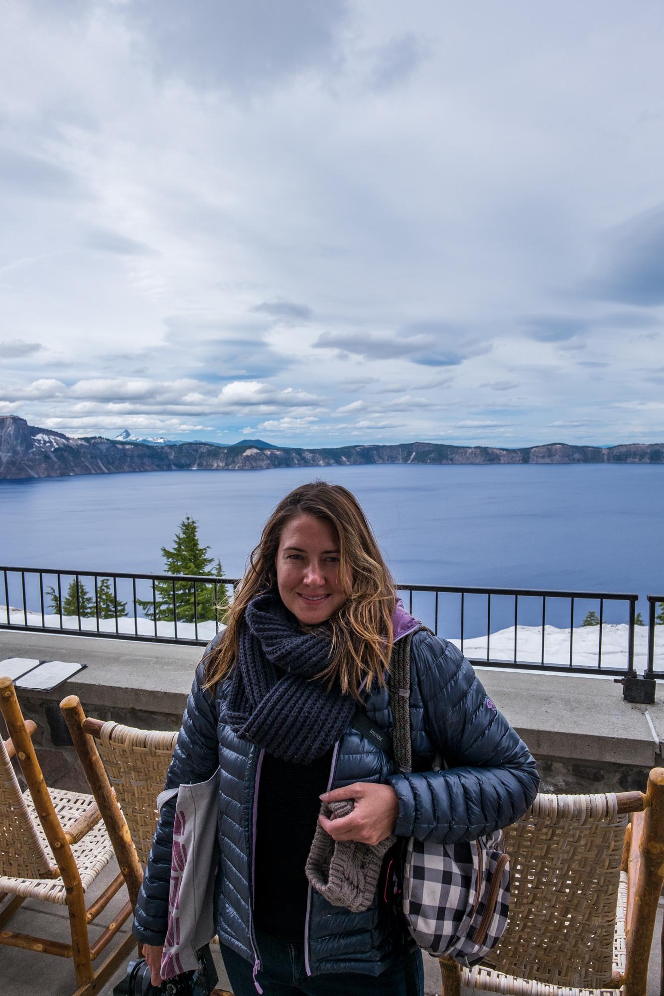 Crater Lake National Park - 035.jpg