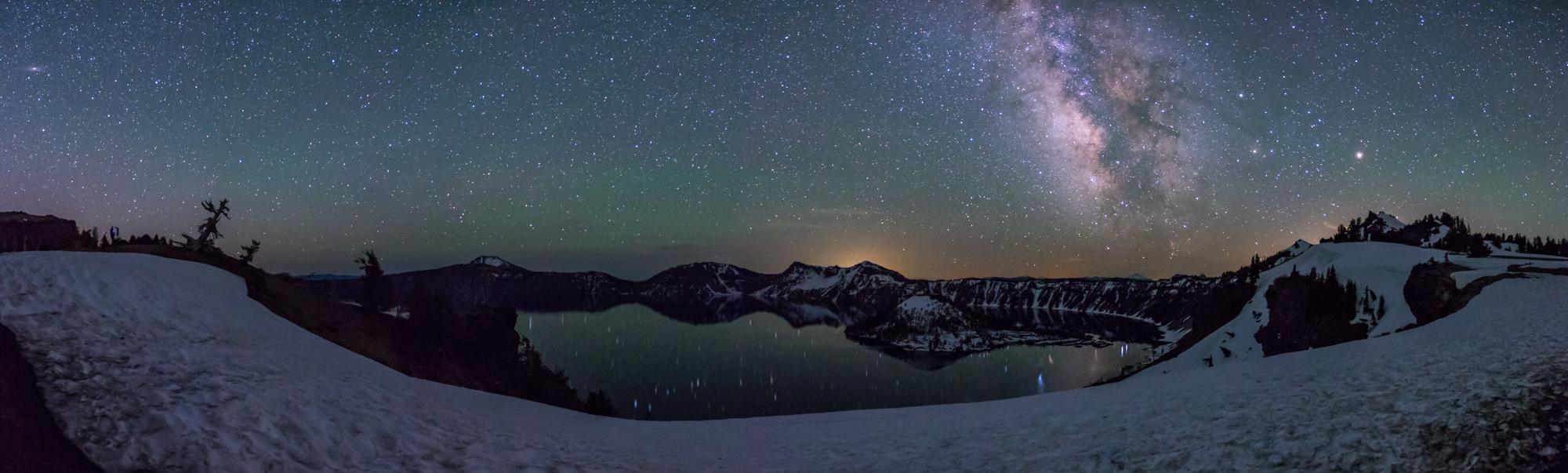 Crater Lake National Park - 049.jpg