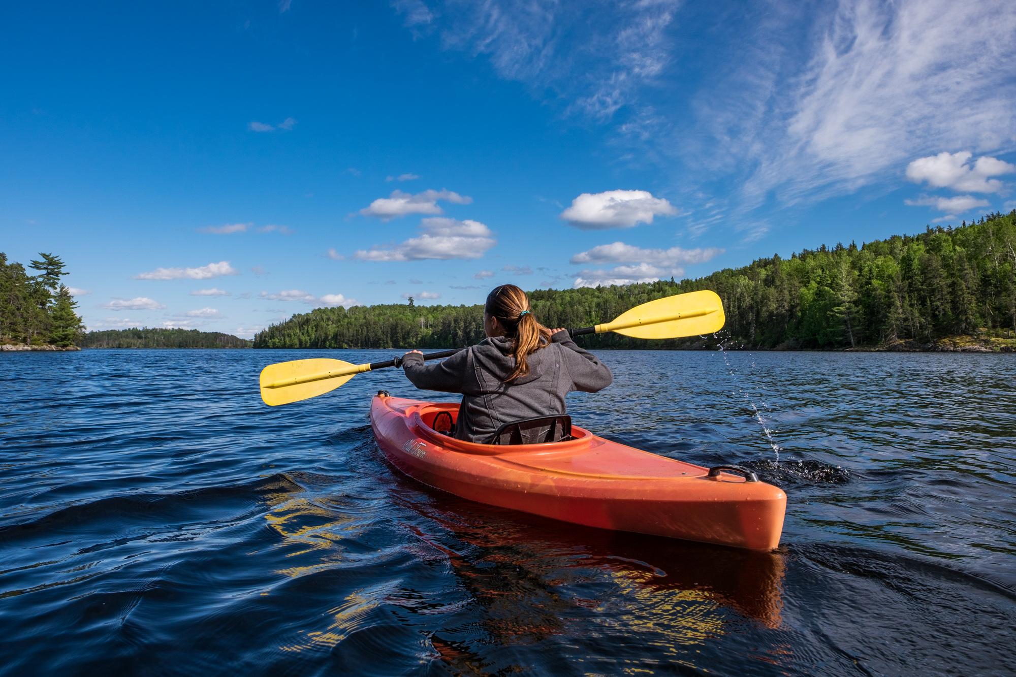 Voyageurs National Park - 032.jpg