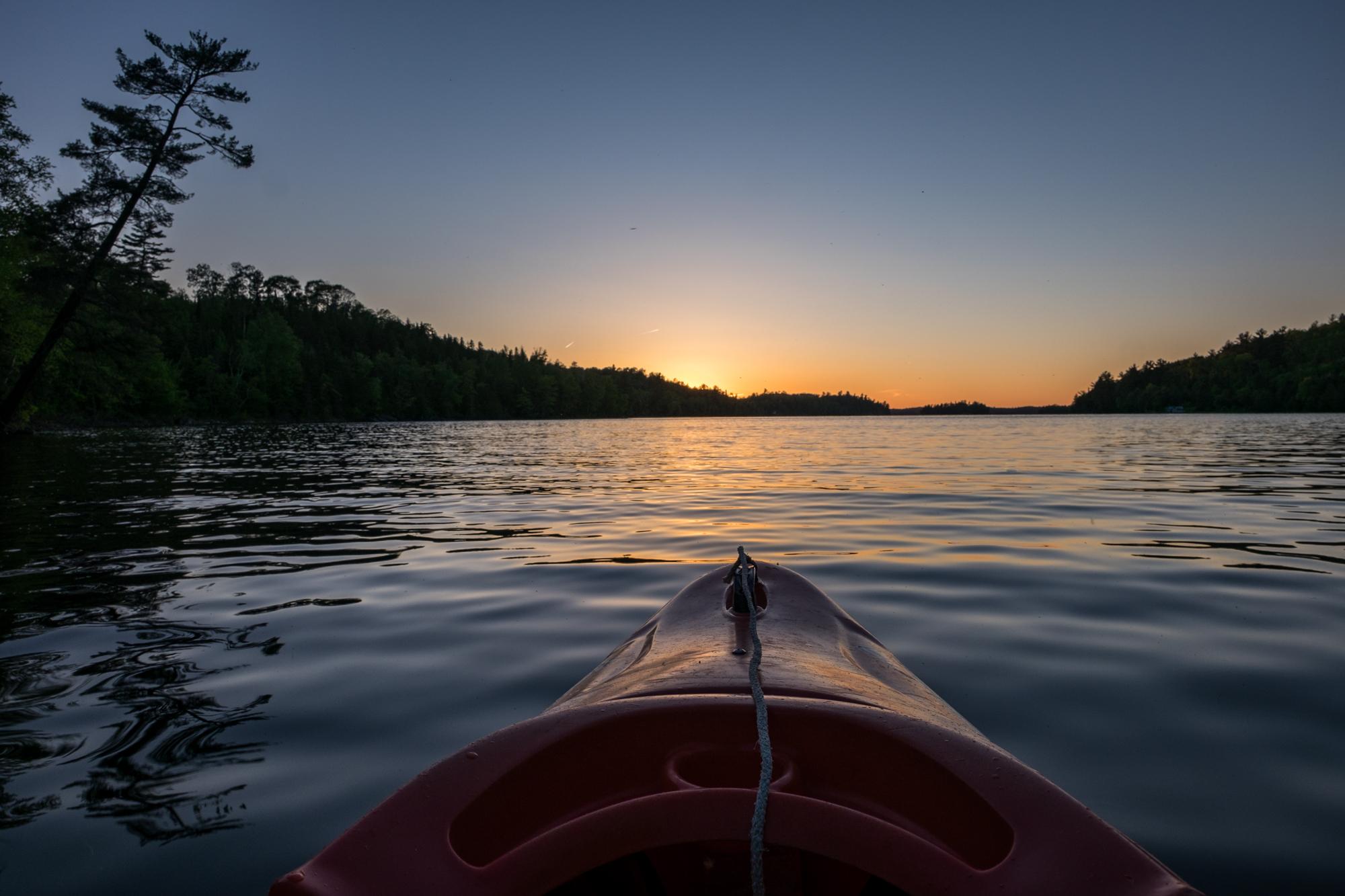 Voyageurs National Park - 035.jpg
