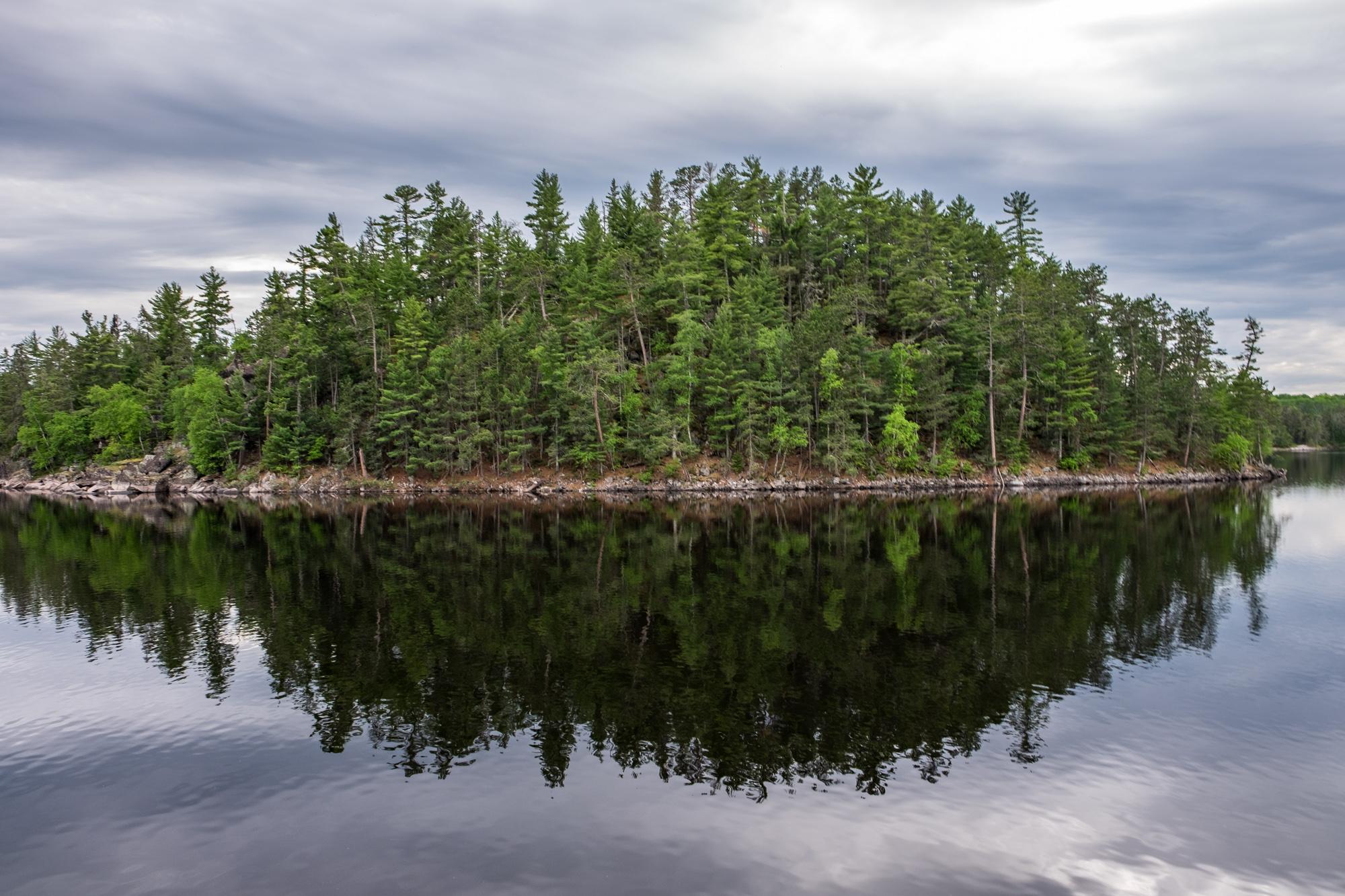 Voyageurs National Park - 041.jpg