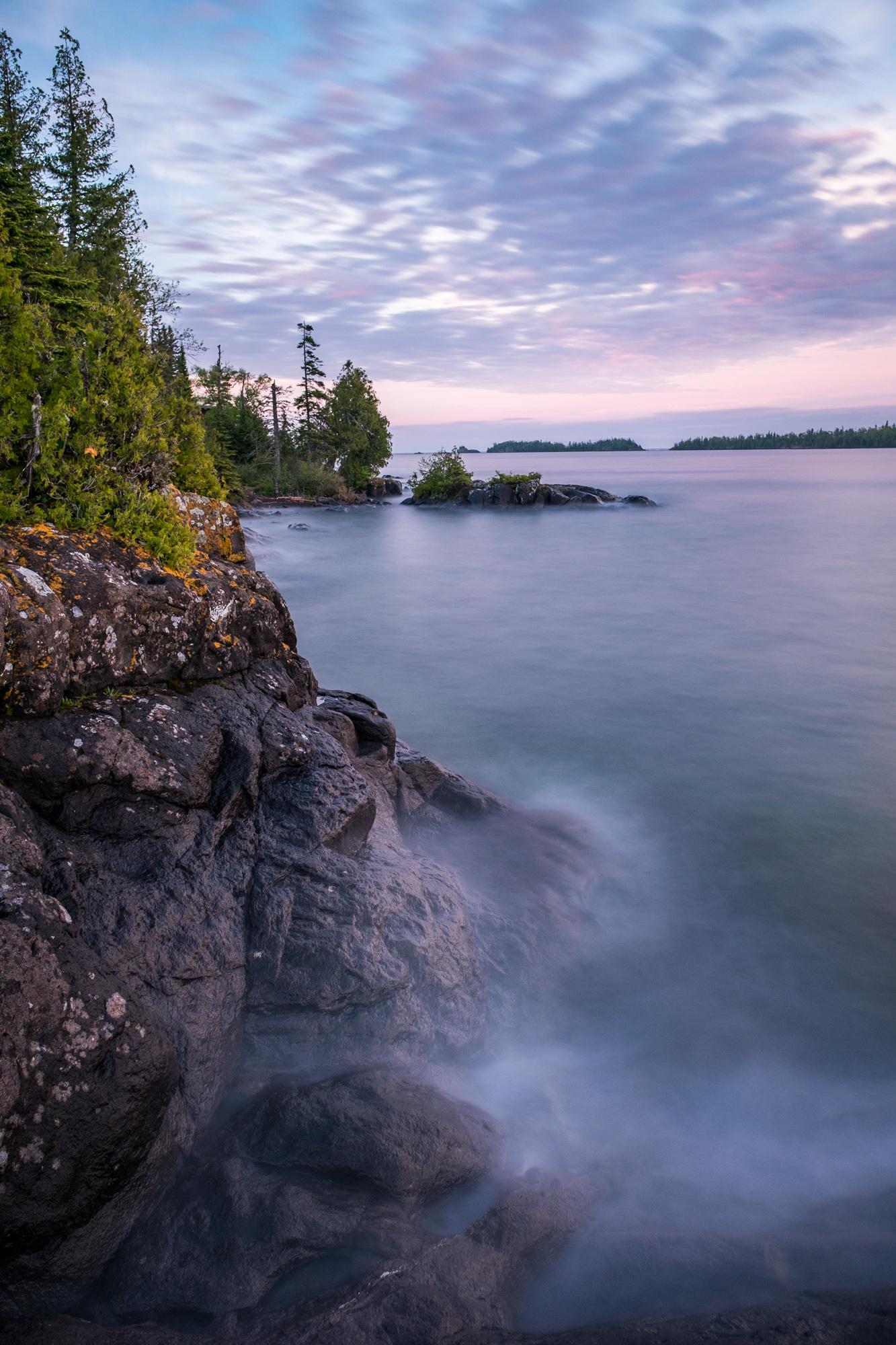 Isle Royale National Park - 011.jpg