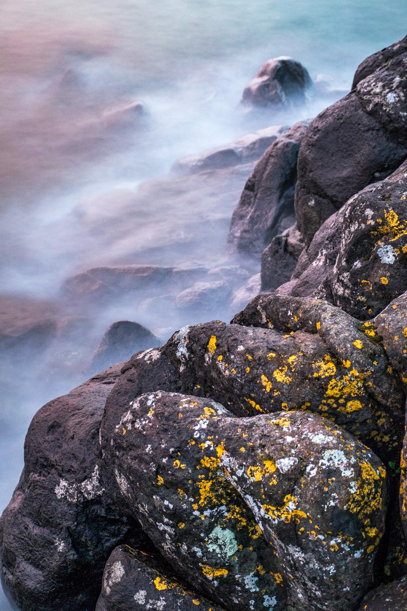 Isle Royale National Park - 013.jpg