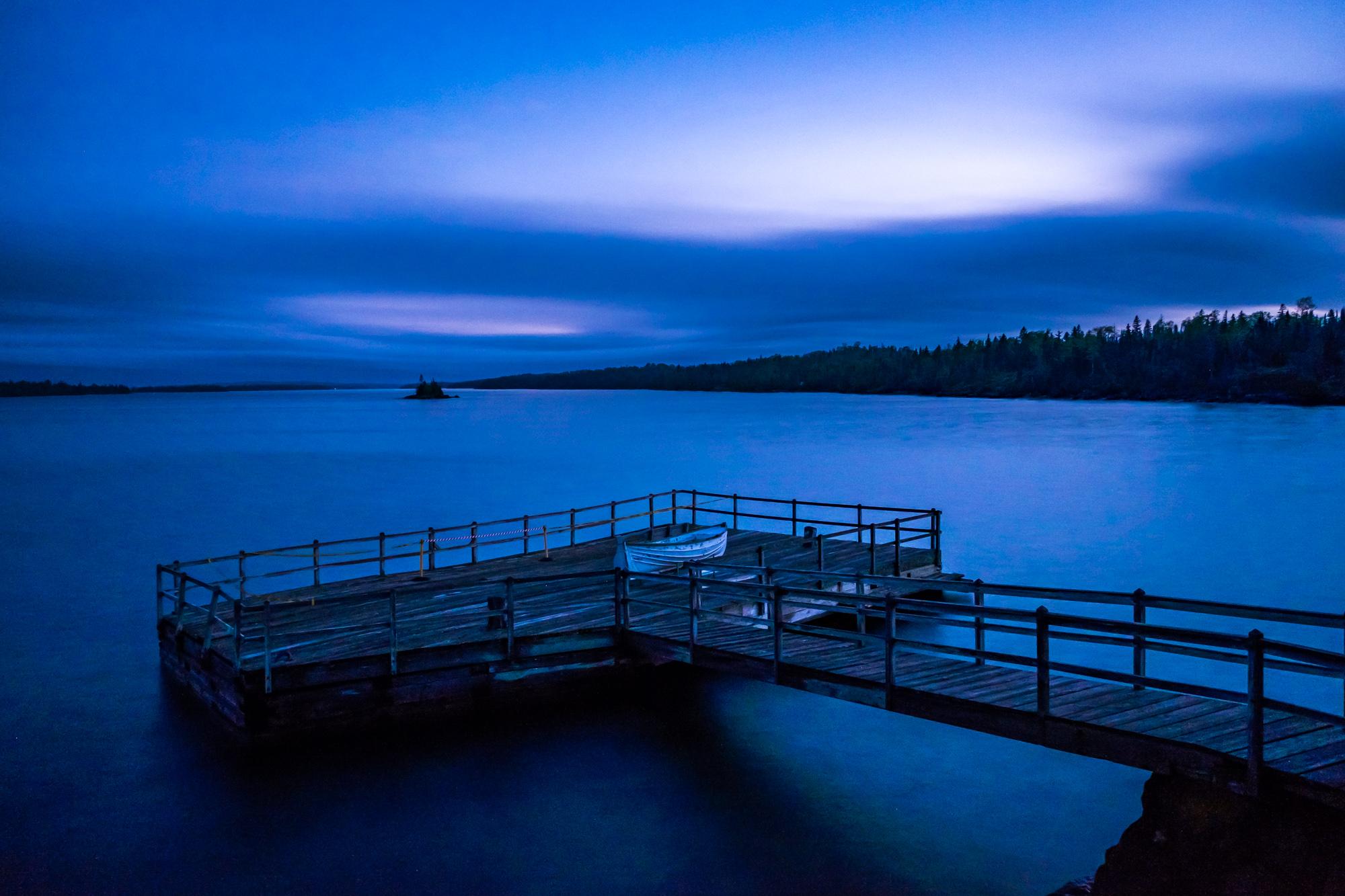 Isle Royale National Park - 015.jpg