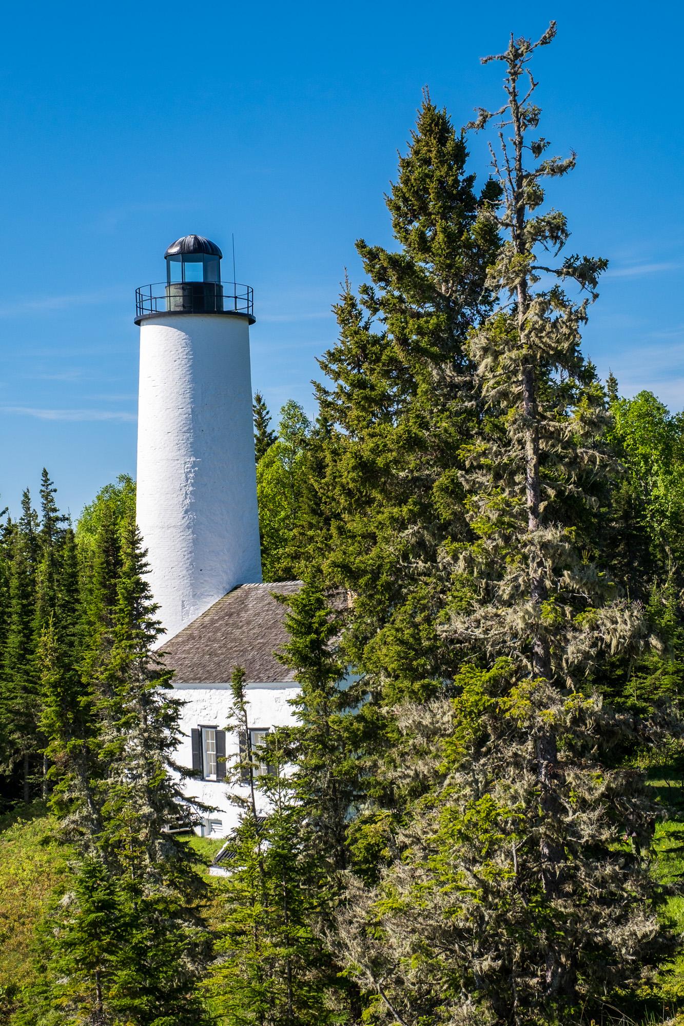 Isle Royale National Park - 020.jpg