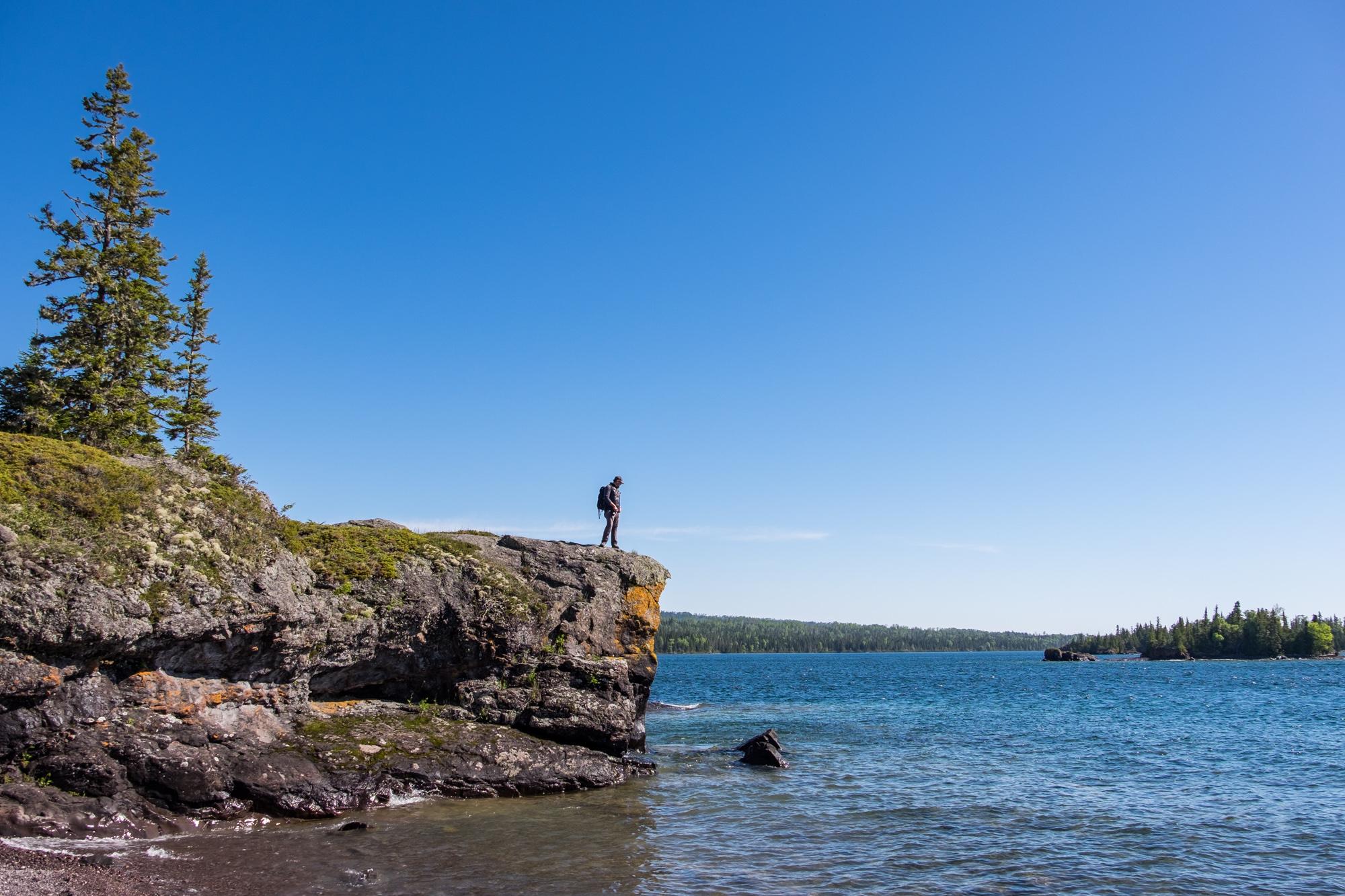 Isle Royale National Park - 021.jpg