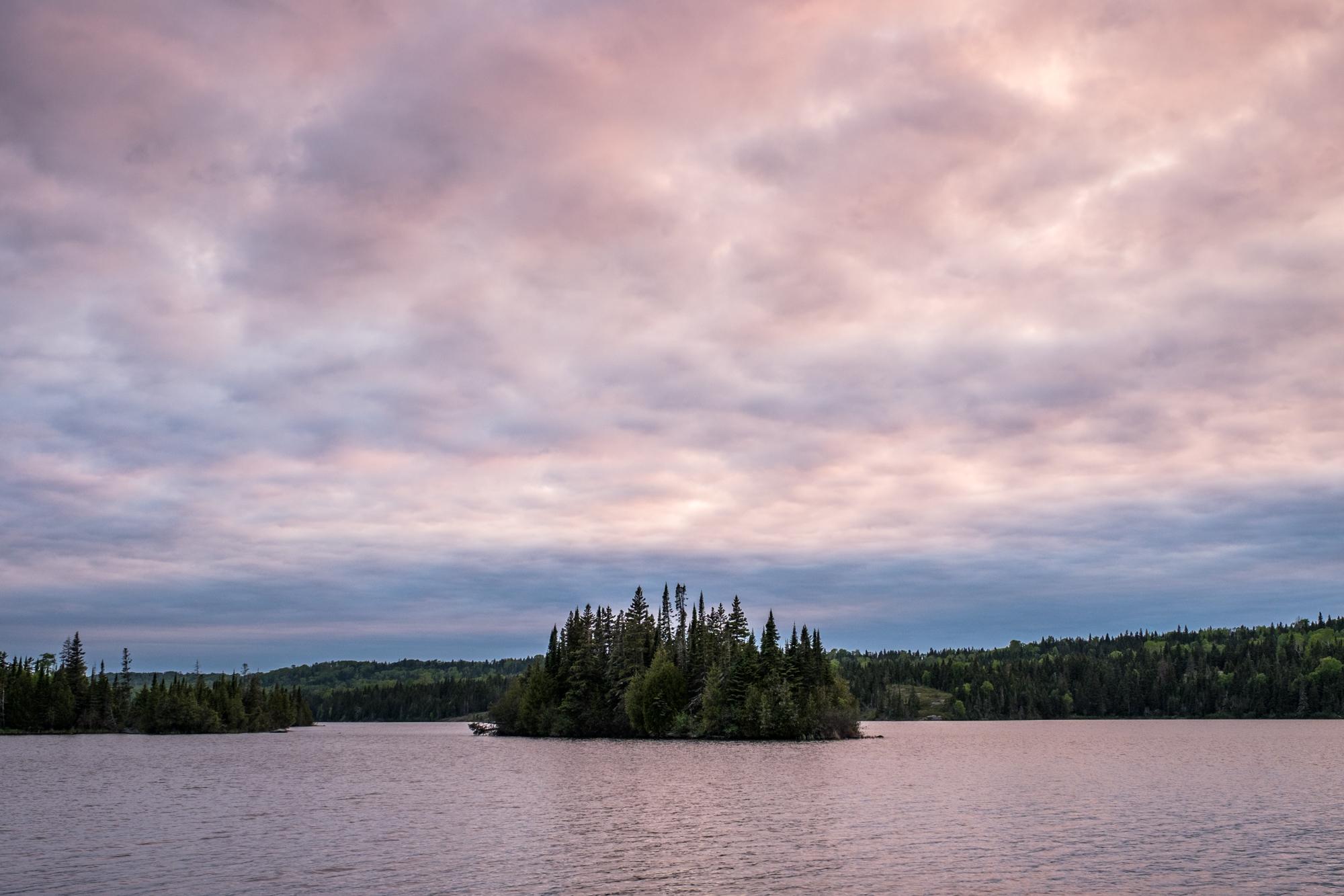 Isle Royale National Park - 053.jpg