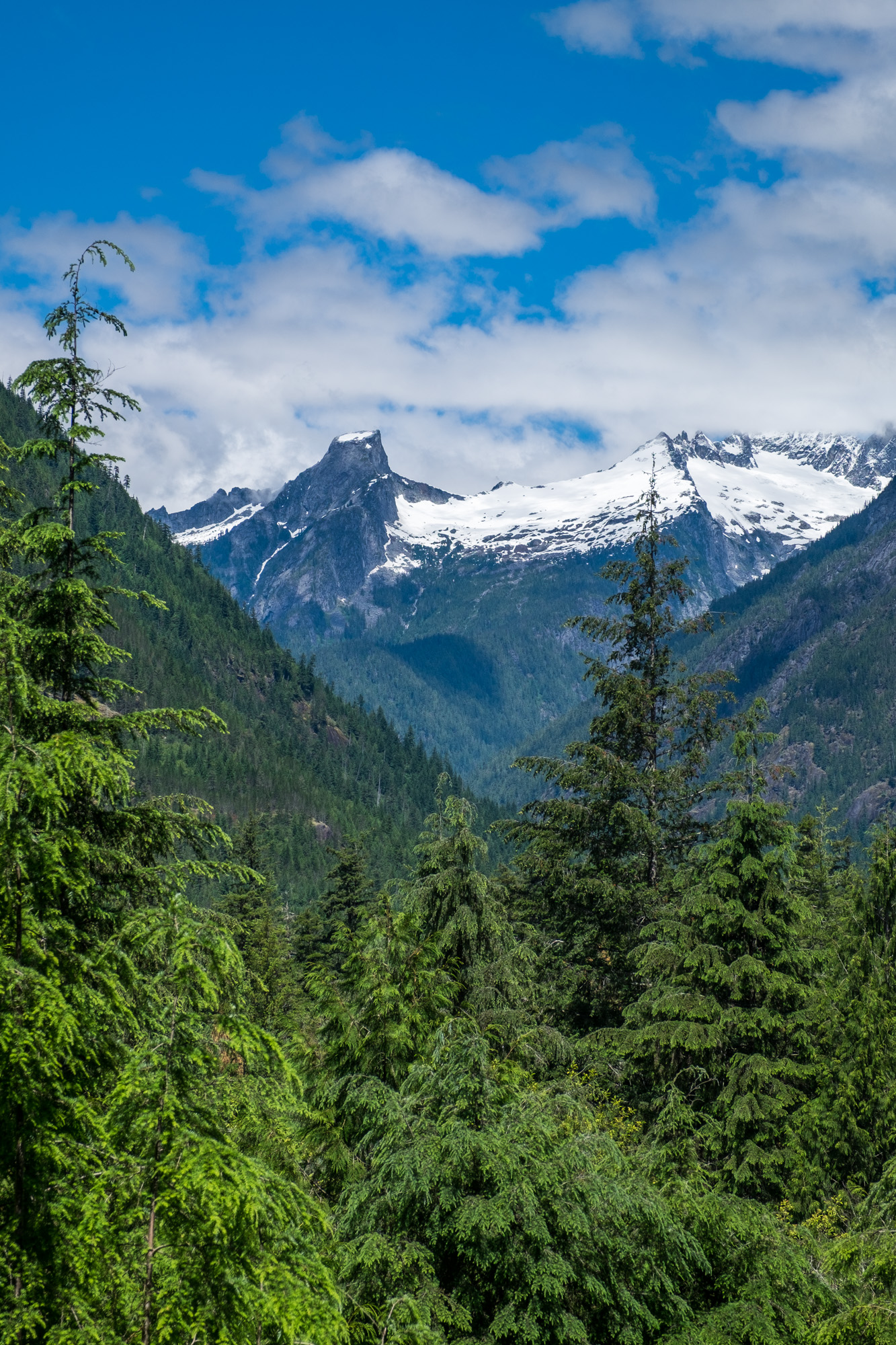 North Cascades National Park - 021.jpg