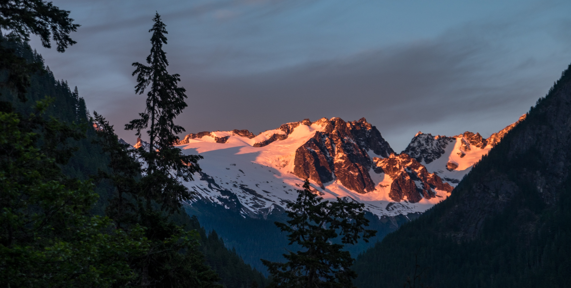 North Cascades National Park - 027.jpg