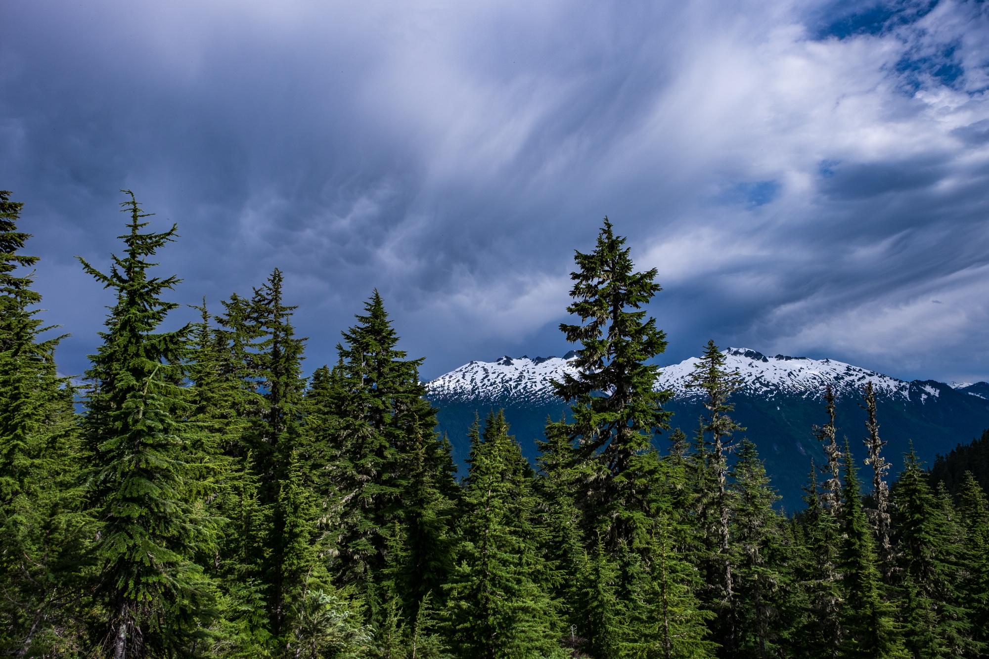 North Cascades National Park - 033.jpg