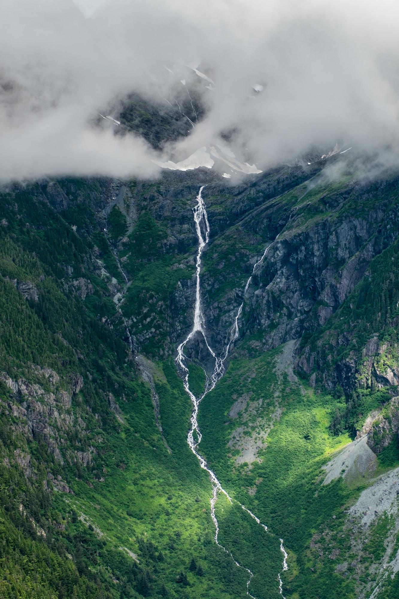 Glacier Bay National Park - 007.jpg