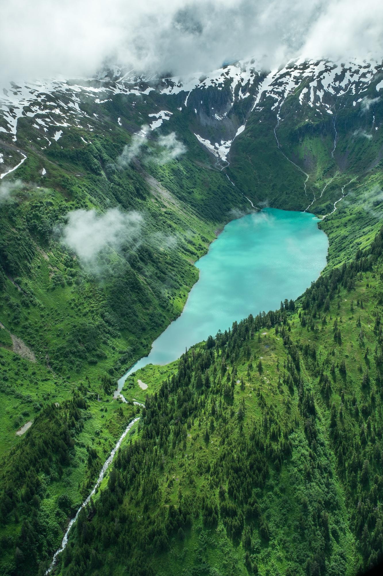 Glacier Bay National Park - 006.jpg