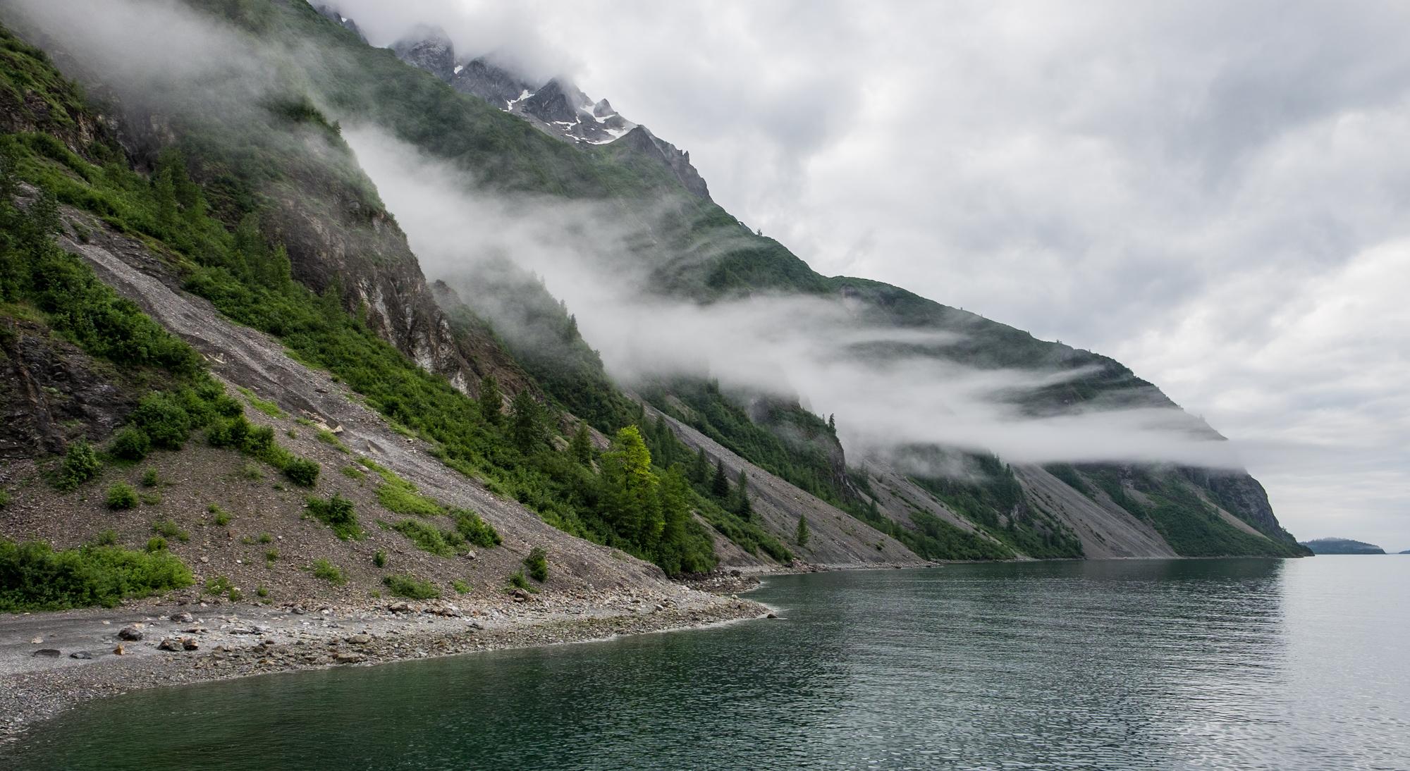 Glacier Bay National Park - 014.jpg