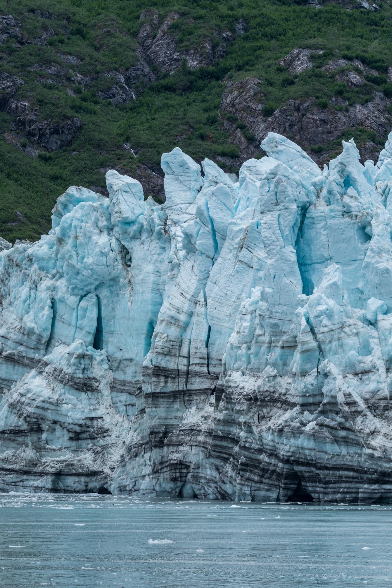 Glacier Bay National Park - 018.jpg