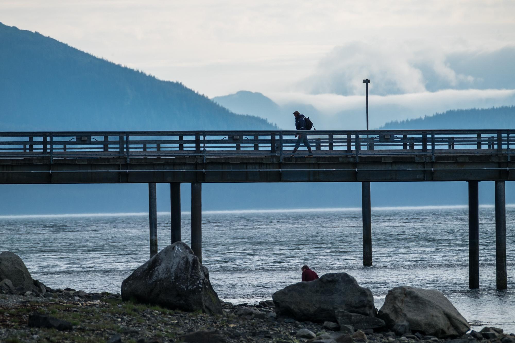 Glacier Bay National Park - 041.jpg