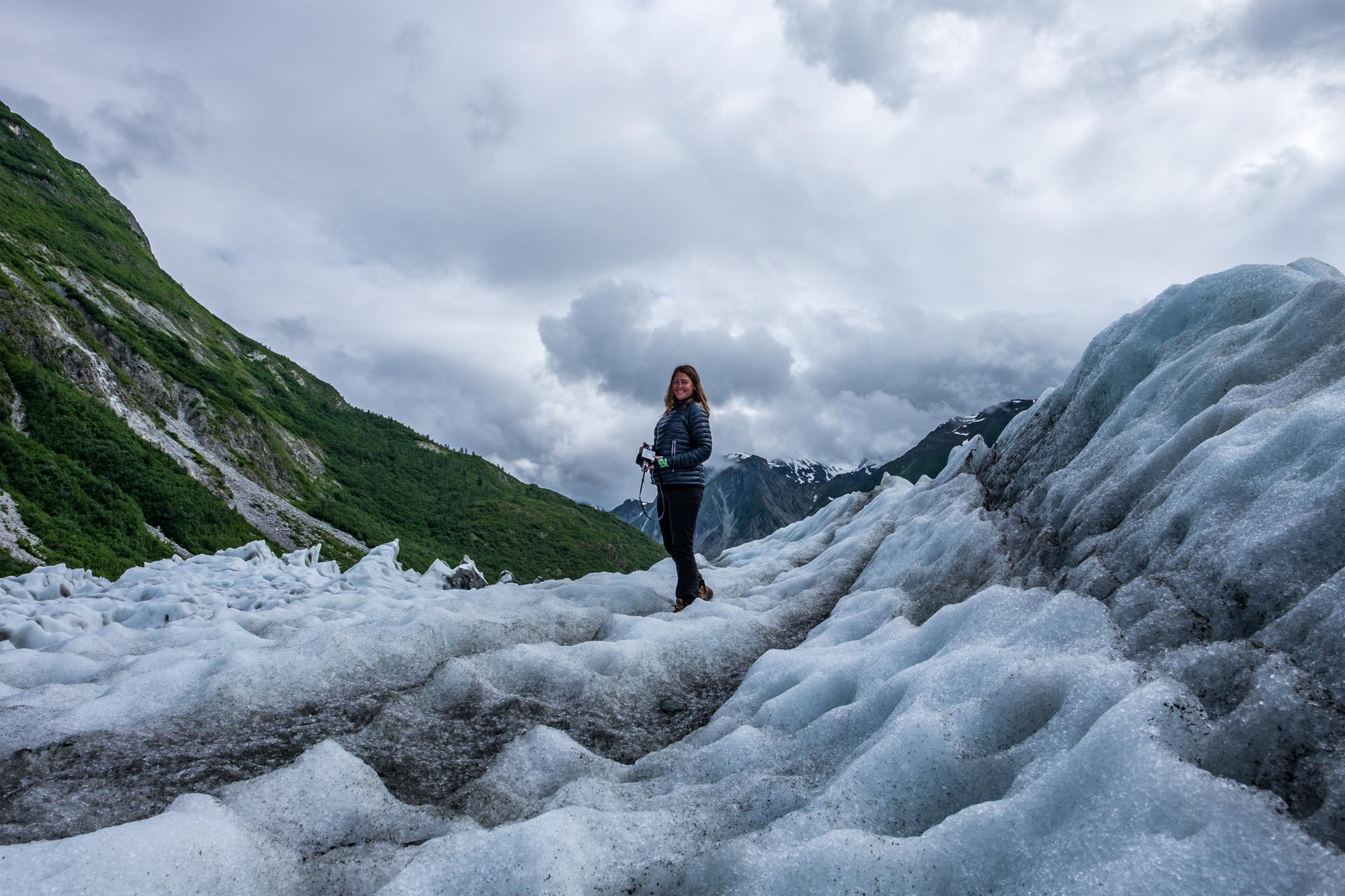 Glacier Bay National Park - 047.jpg