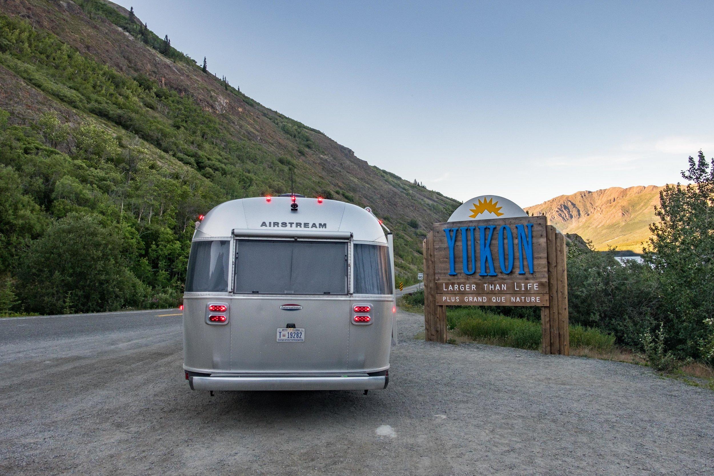 20160702-SP-Glacier Bay National Park-_DSF1491.jpg