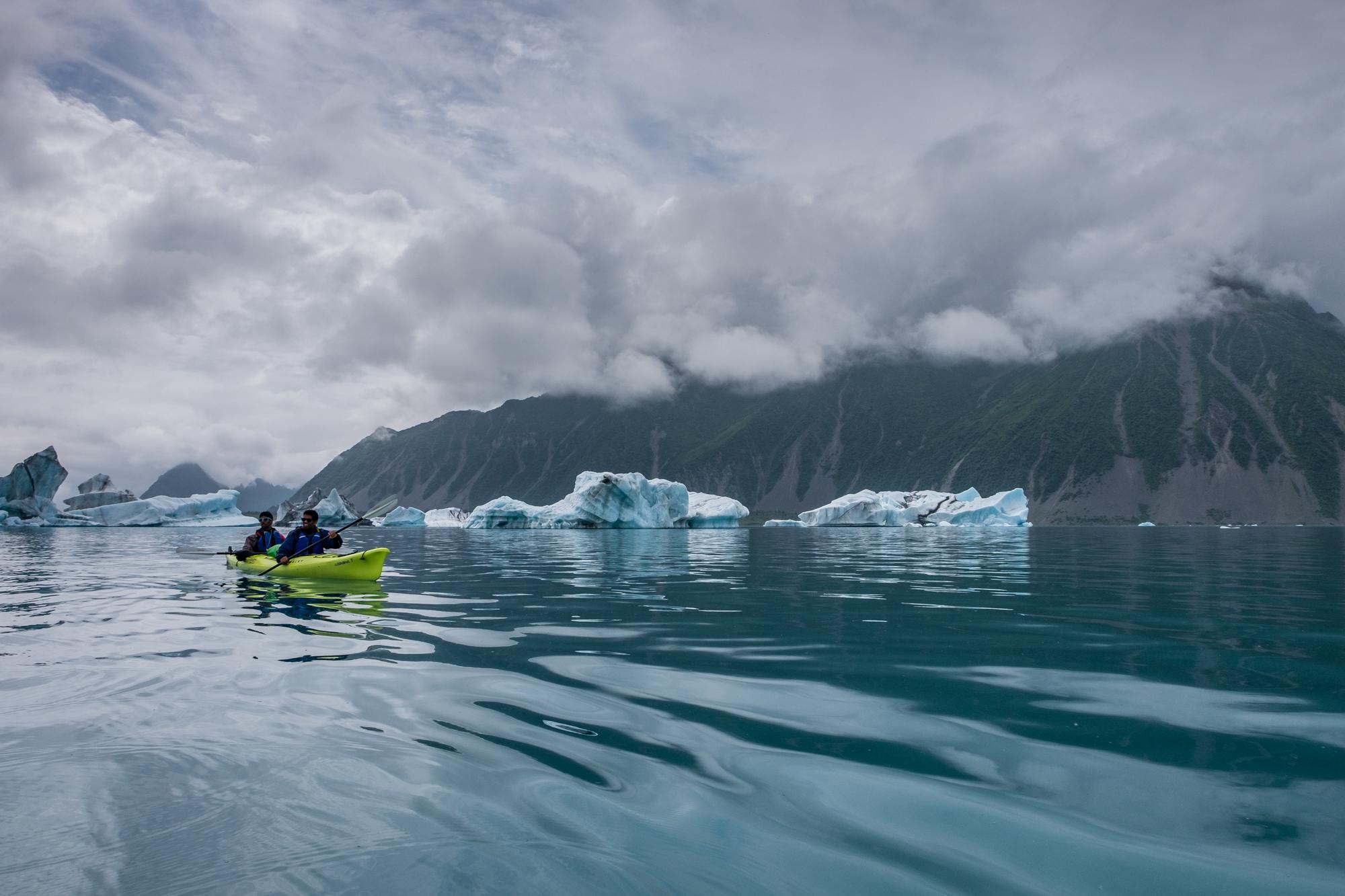 Kenai Fjords National Park - 016.jpg