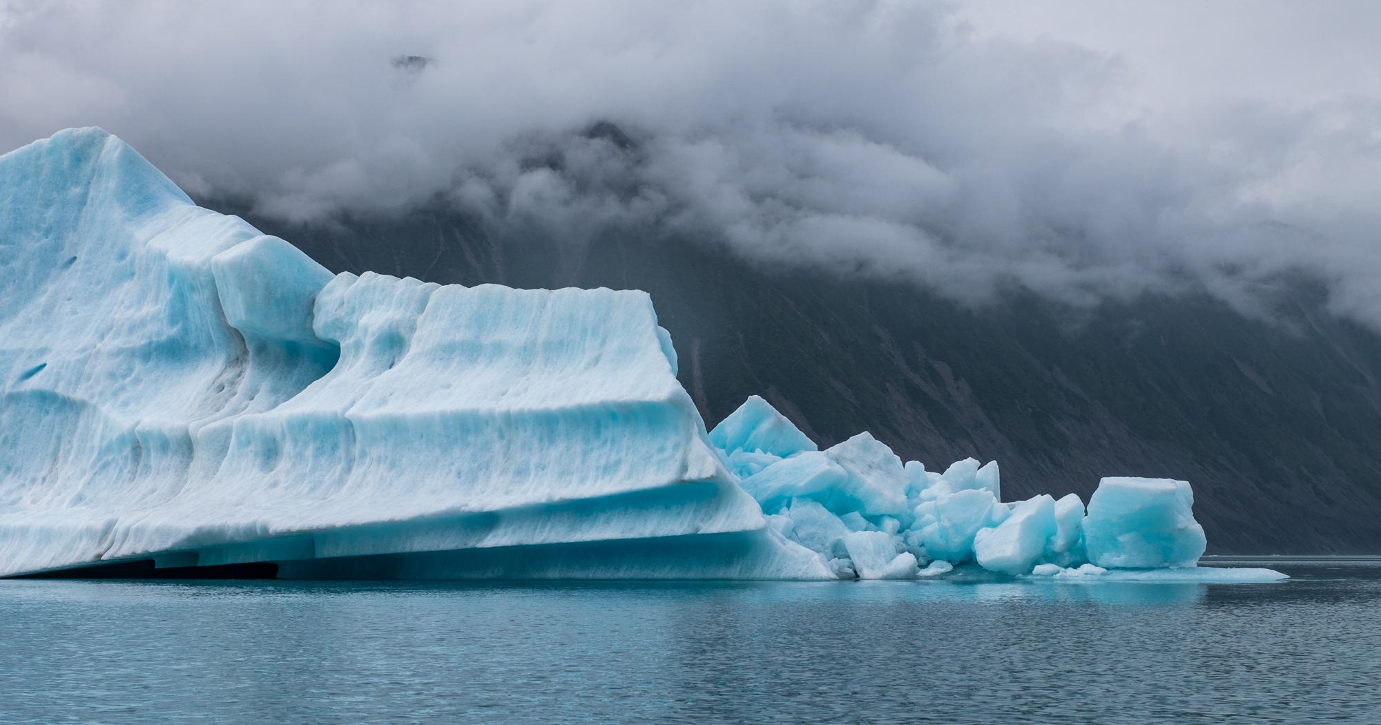 Kenai Fjords National Park - 018.jpg