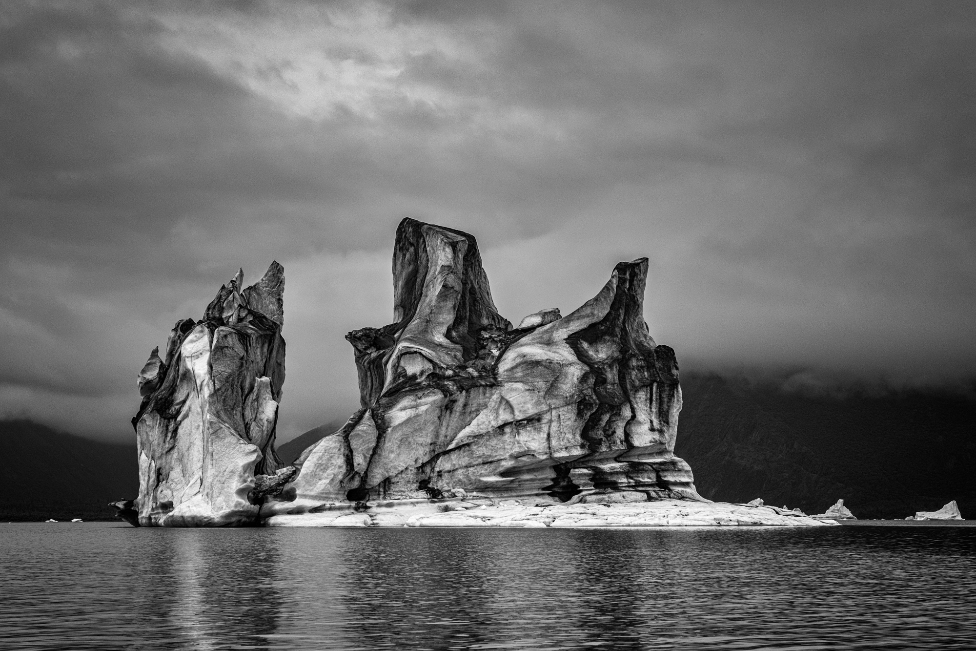 20160709-JI-Kenai Fjords National Park-_DSF0613-Edit.jpg