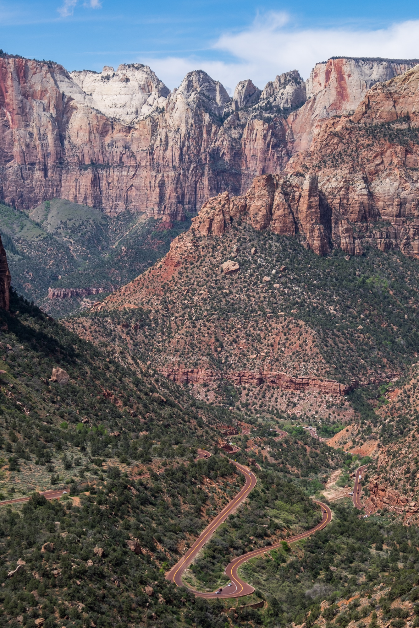 20160410-SP-Zion National Park-_DSF0981.jpg