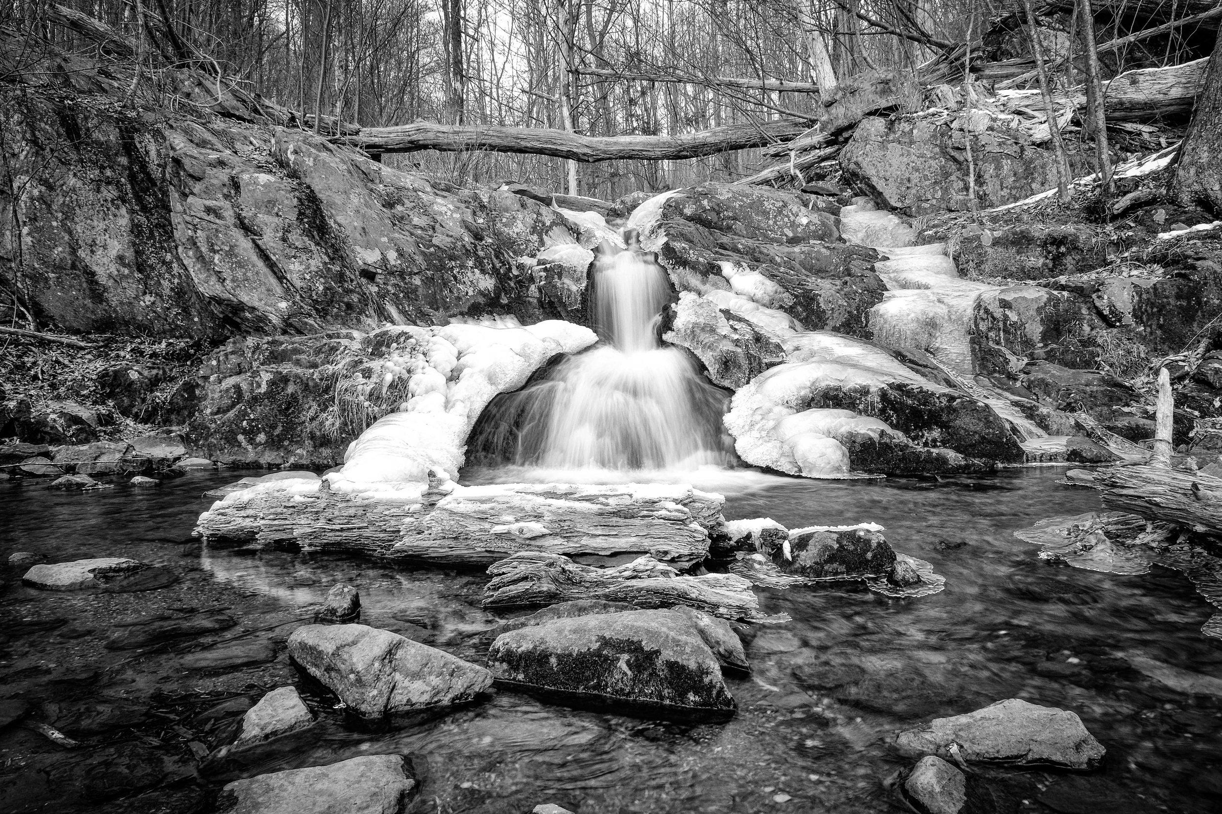 20160214-JI-Shenandoah National Park-235-_DSF9469-Edit.jpg