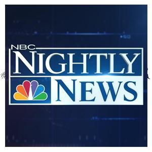NBC-nightly.jpg