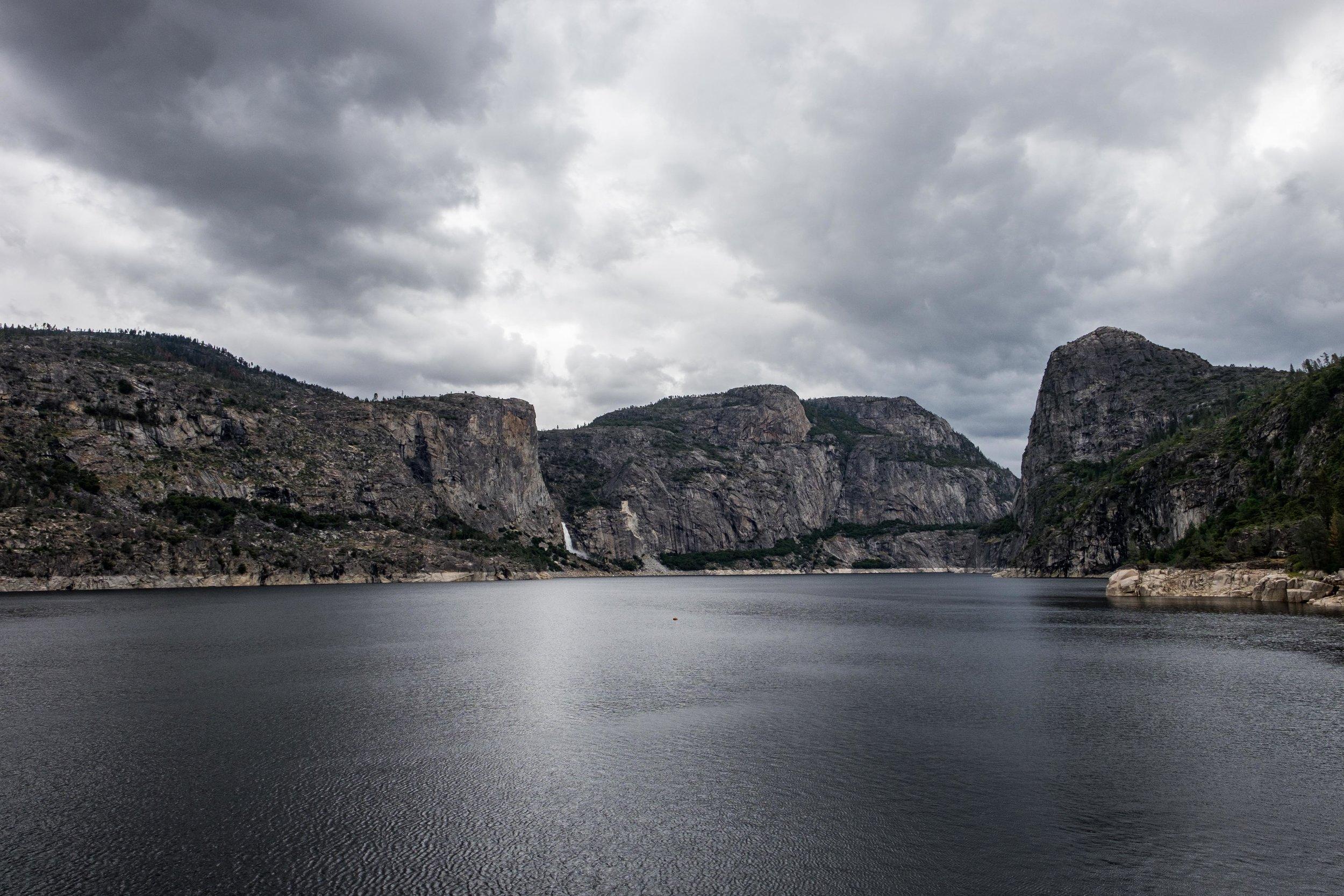 20160521-JI-Yosemite National Park-_DSF7655.jpg