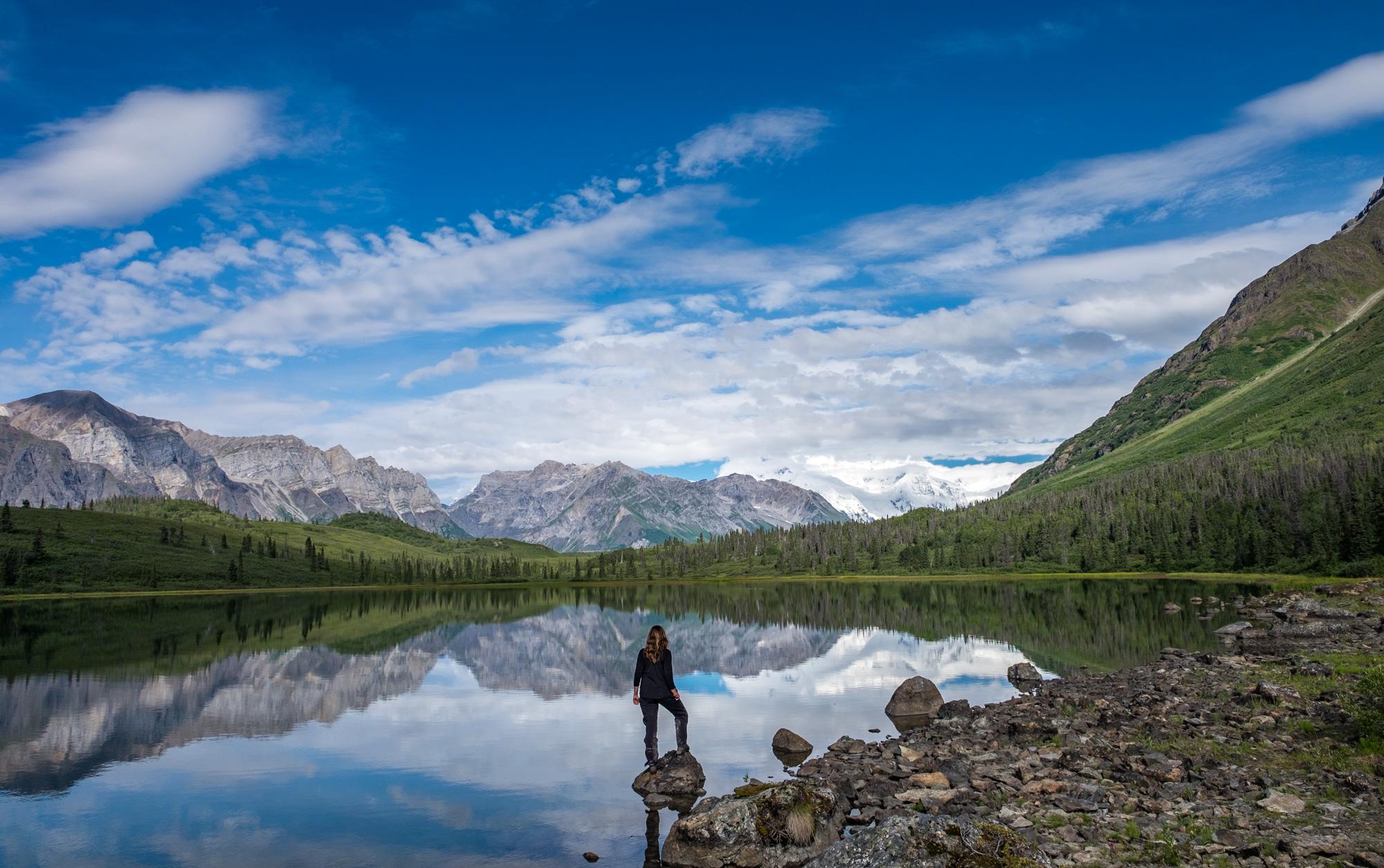Wrangell St Elias National Park - 040.jpg