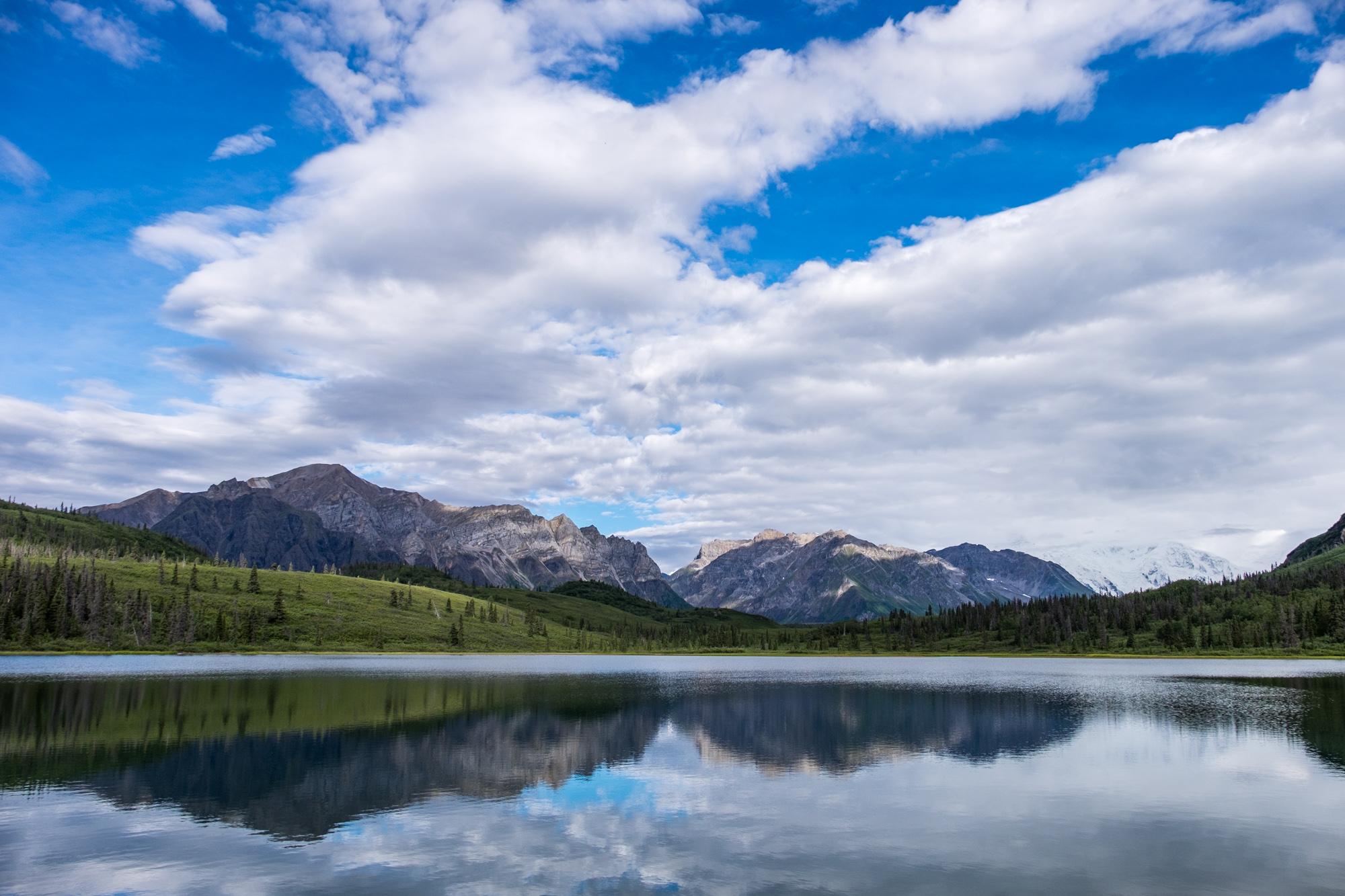 Wrangell St Elias National Park - 039.jpg