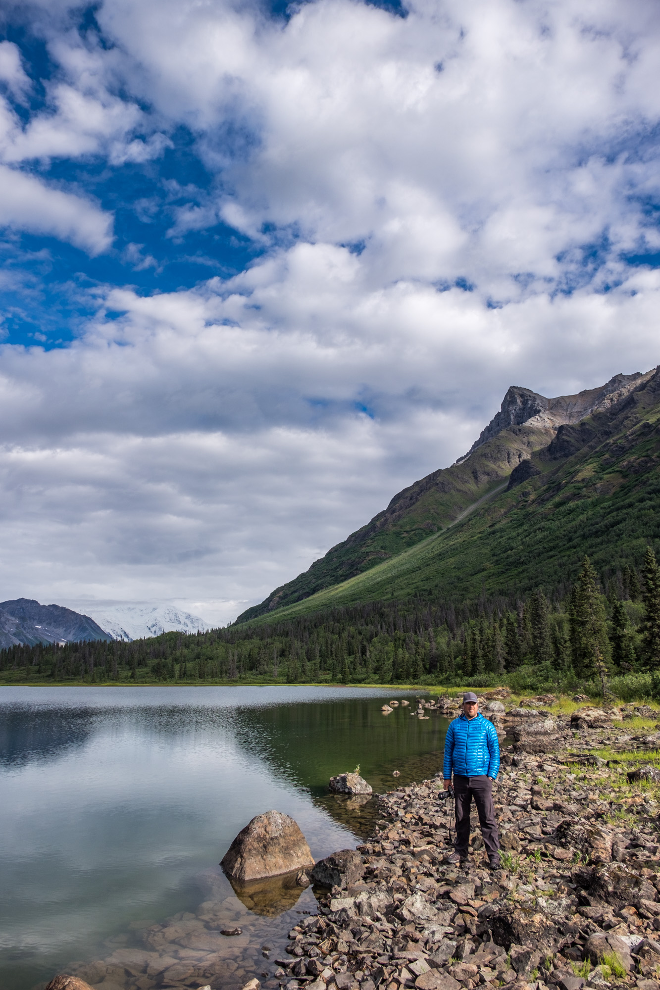 Wrangell St Elias National Park - 041.jpg