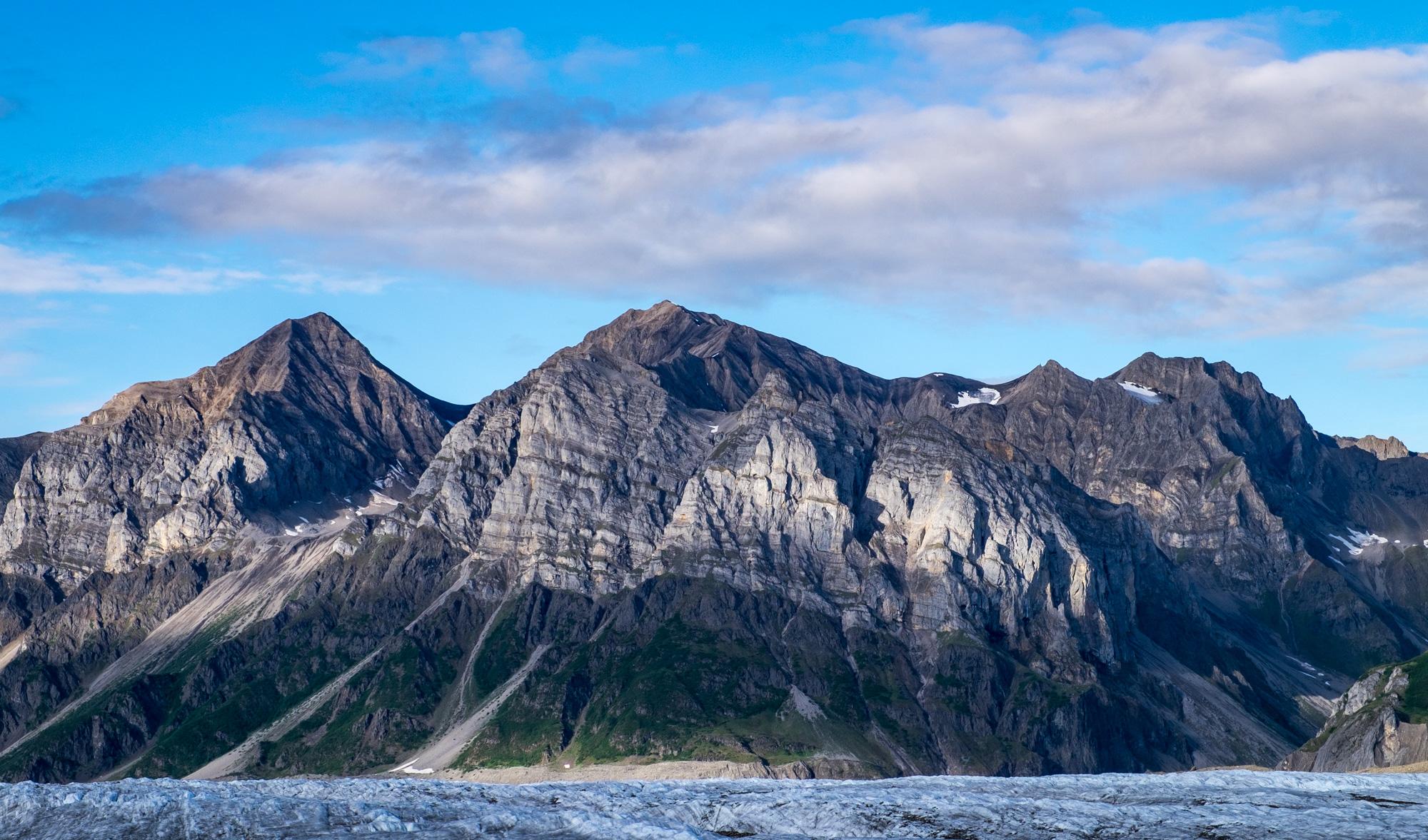 Wrangell St Elias National Park - 065.jpg