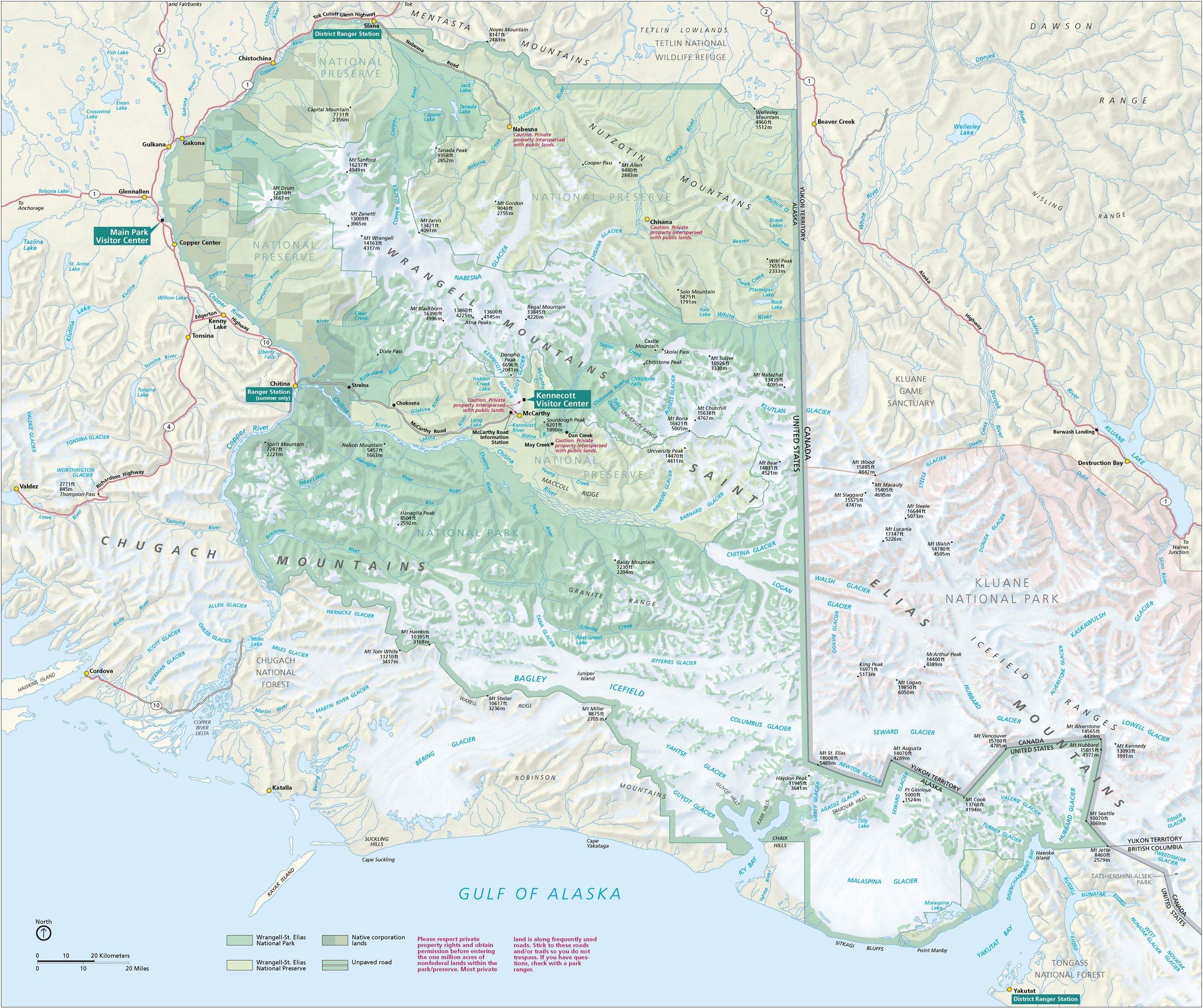 WRST Map.jpg