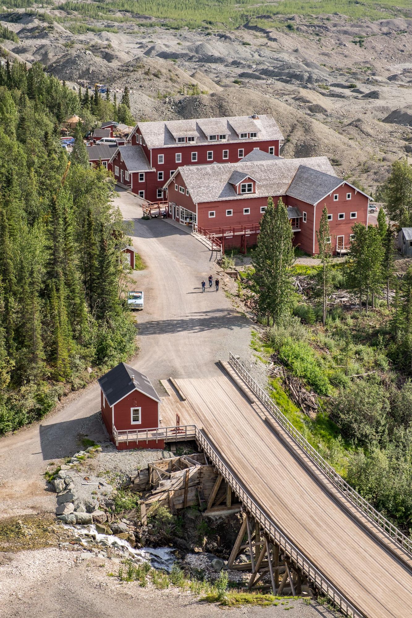 20160730-JI-Wrangell St Elias National Park-_DSF0991.jpg