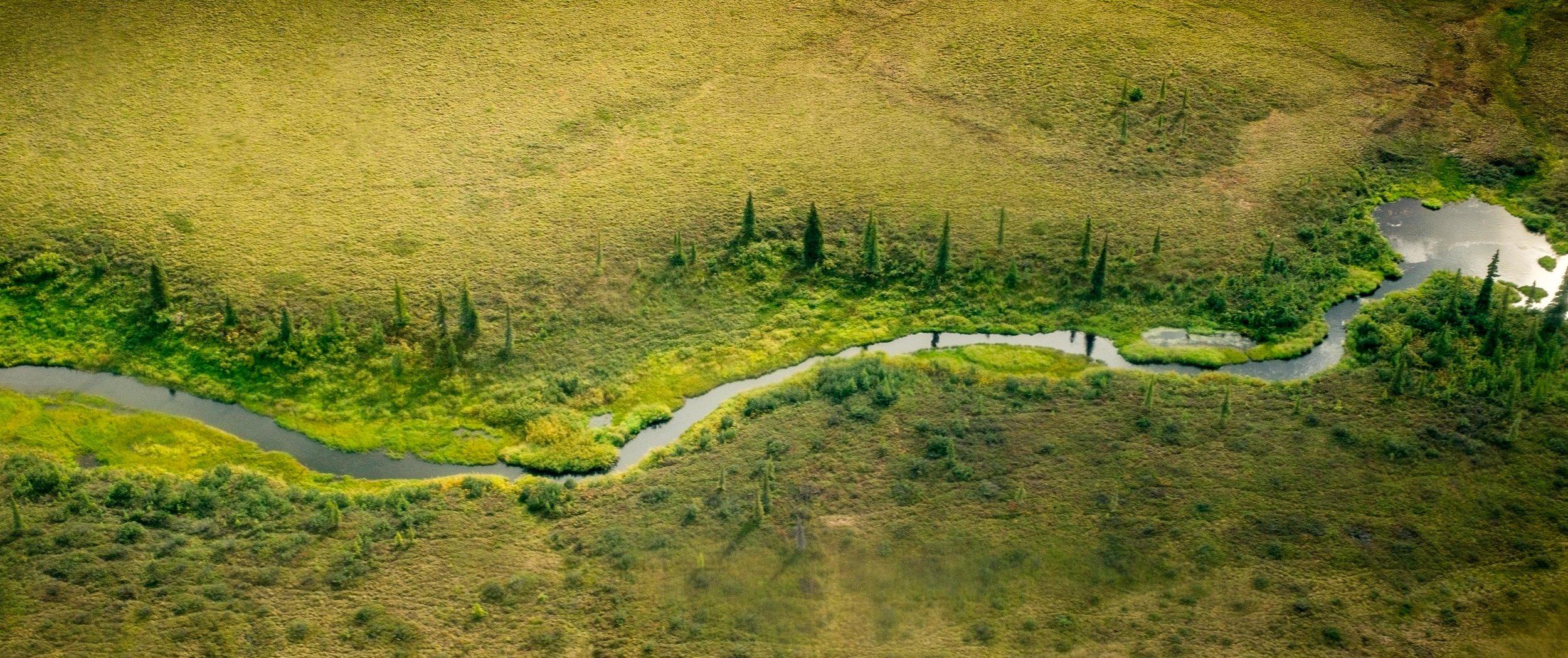 Kobuk Valley National Park - 005.jpg