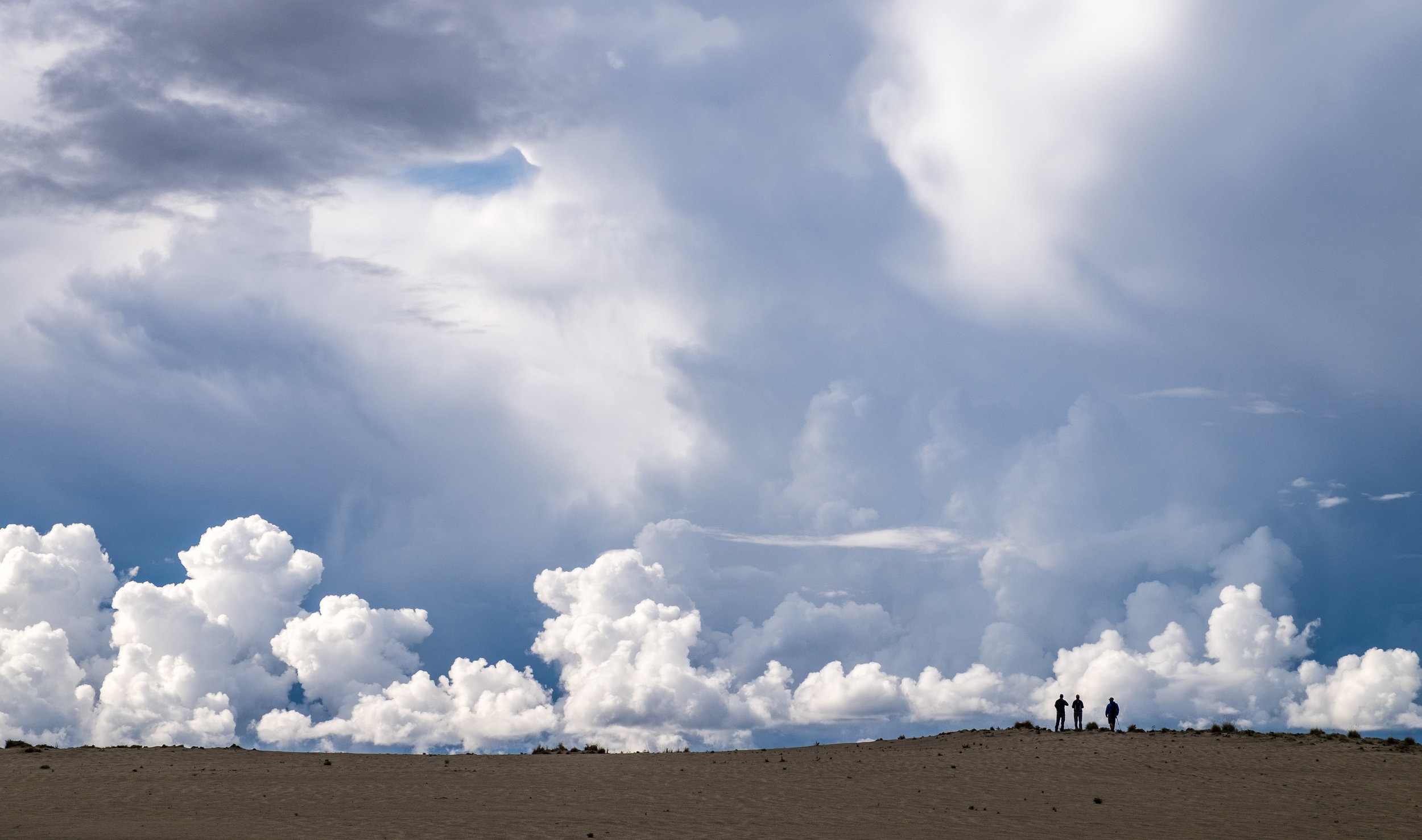 Kobuk Valley National Park - 018.jpg