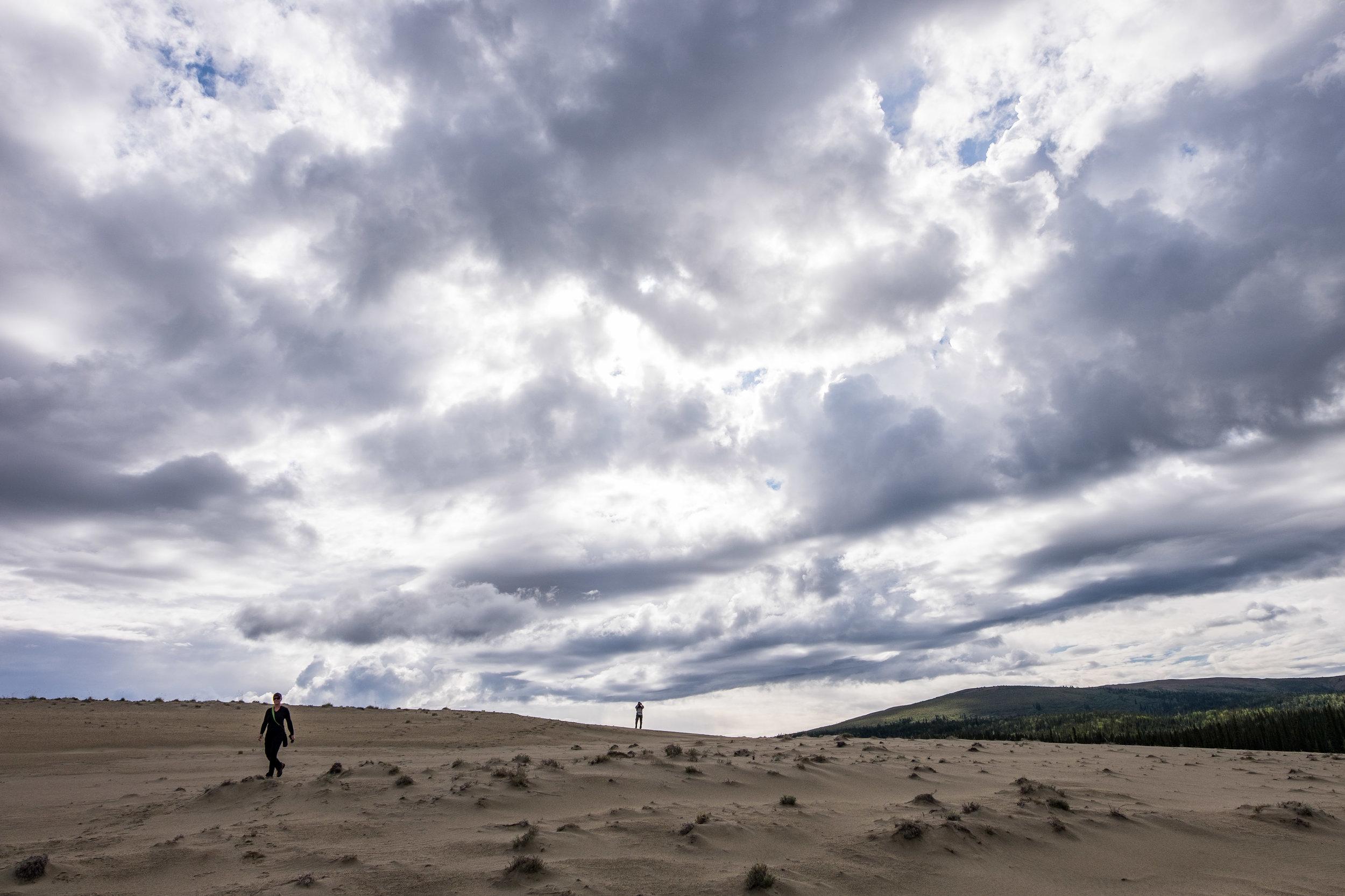 Kobuk Valley National Park - 032.jpg