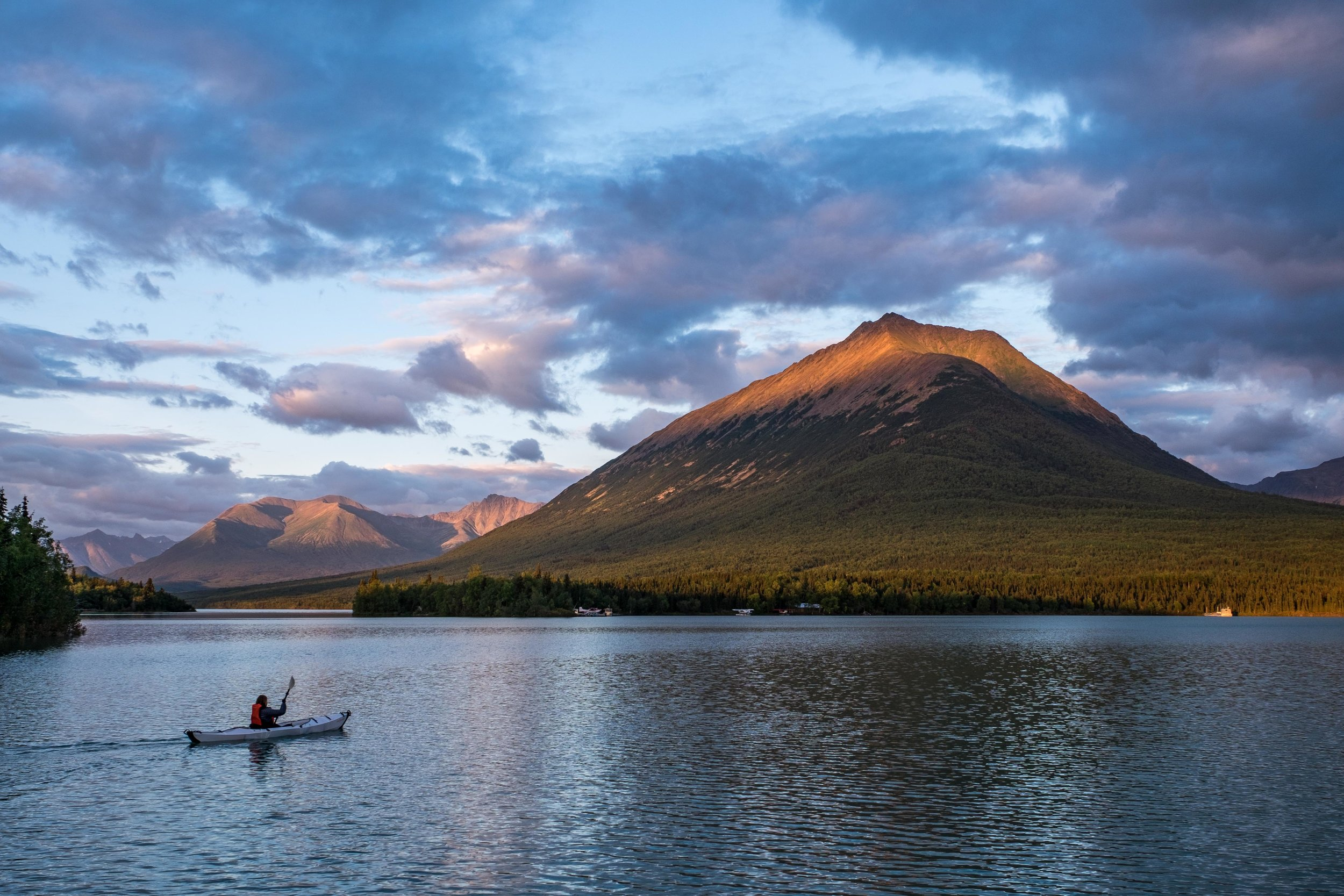 Lake Clark National Park-012.jpg