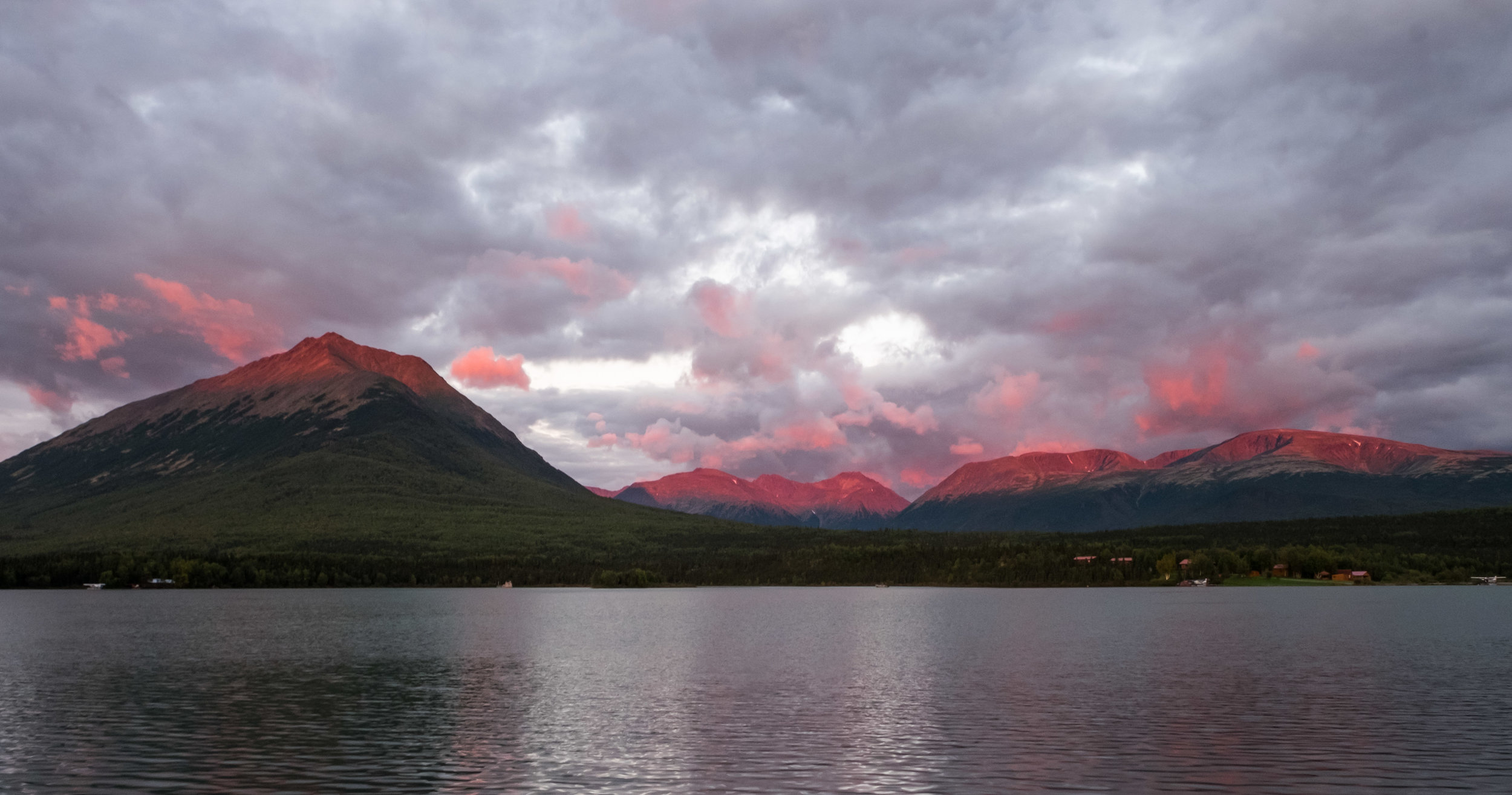 Lake Clark National Park-014.jpg