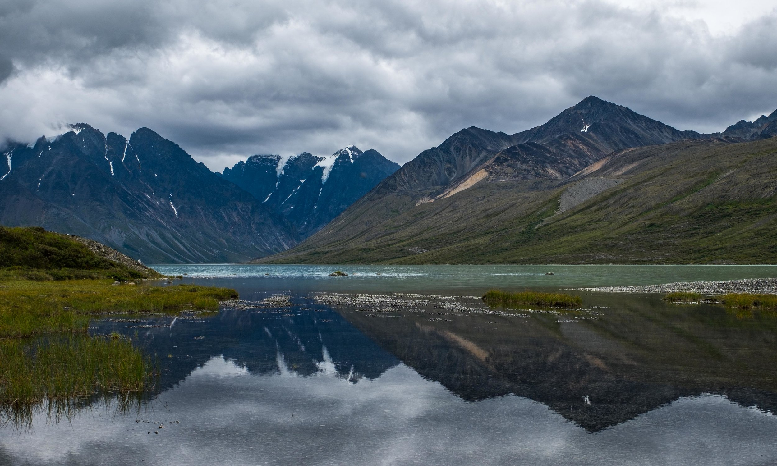 Lake Clark National Park-025.jpg