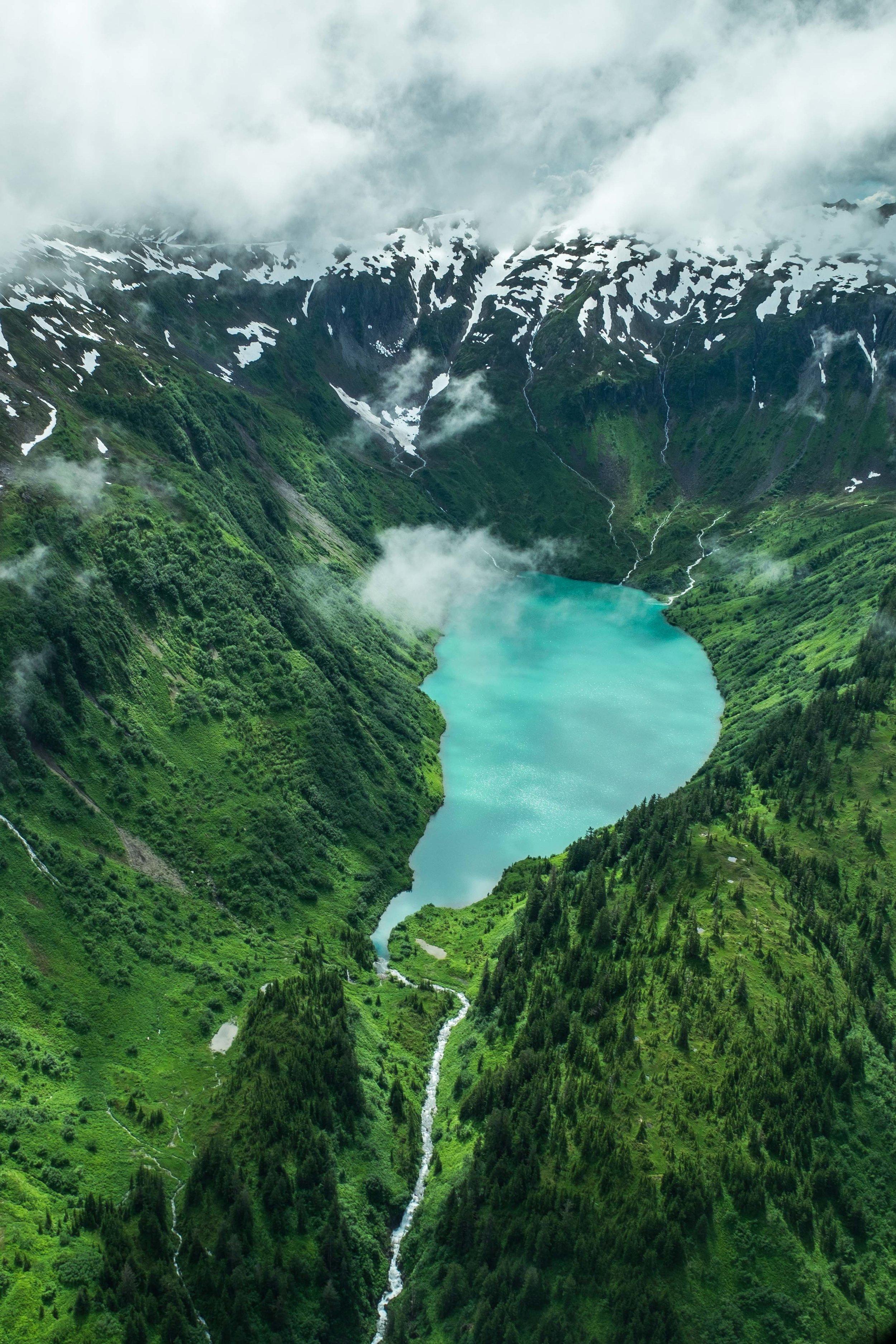 20160702-JI-Glacier Bay National Park-00165.jpg