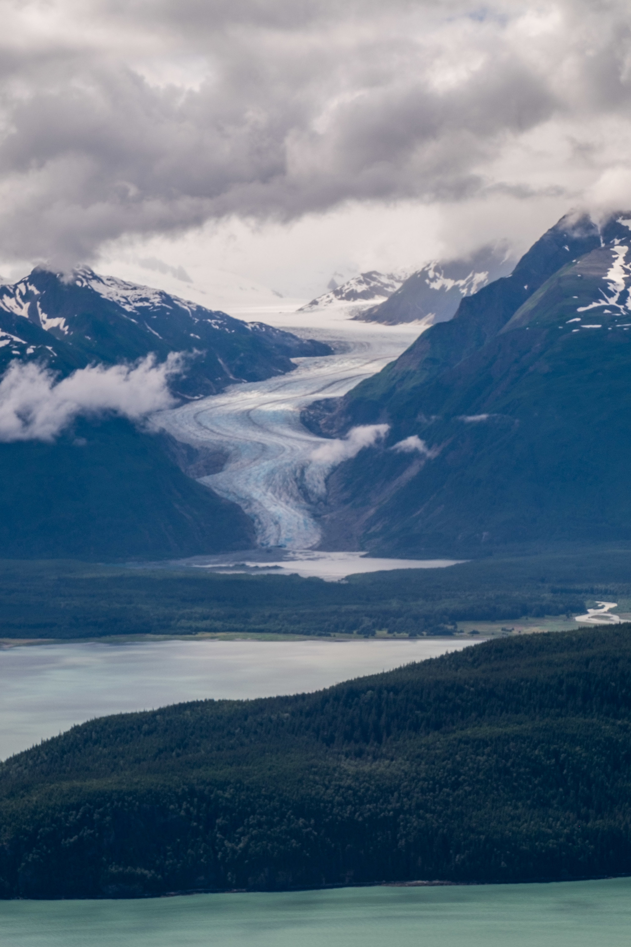 20160702-SP-Glacier Bay National Park-_DSF1475.jpg