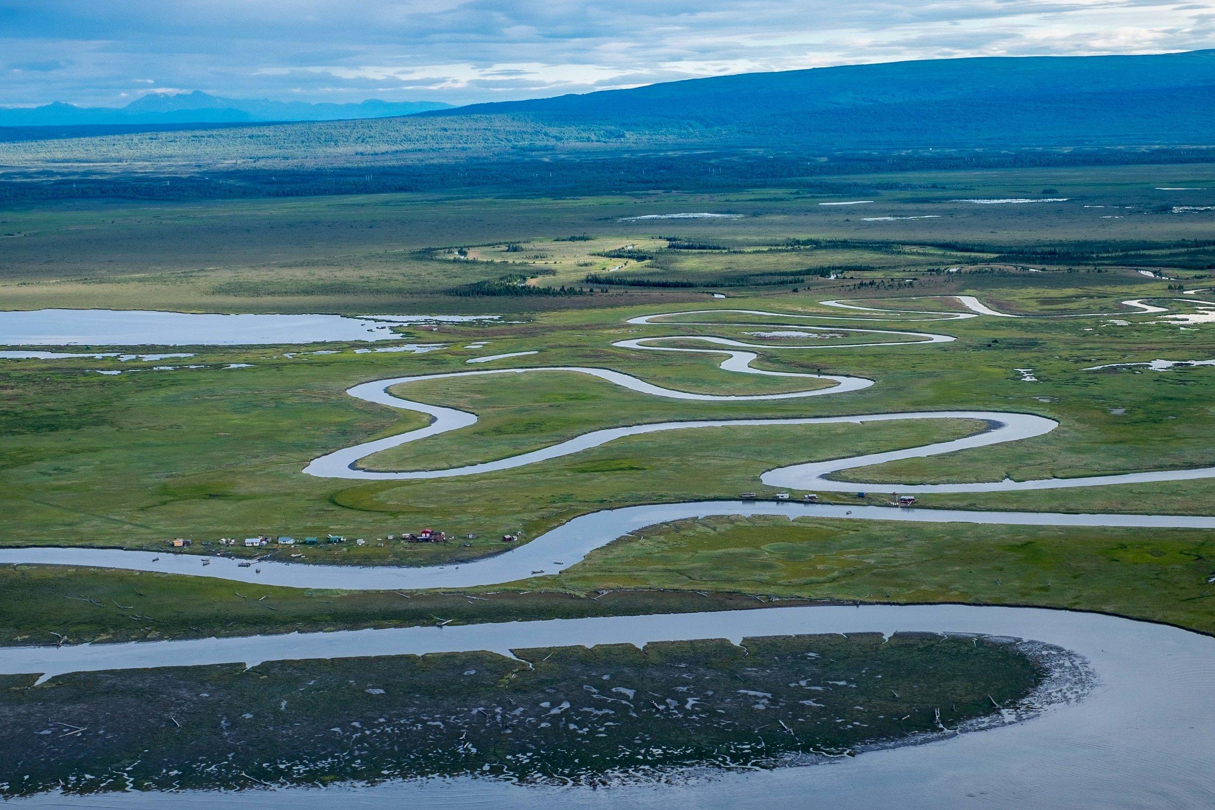 20160720-JI-Katmai National Park-_DSF2297-2.jpg