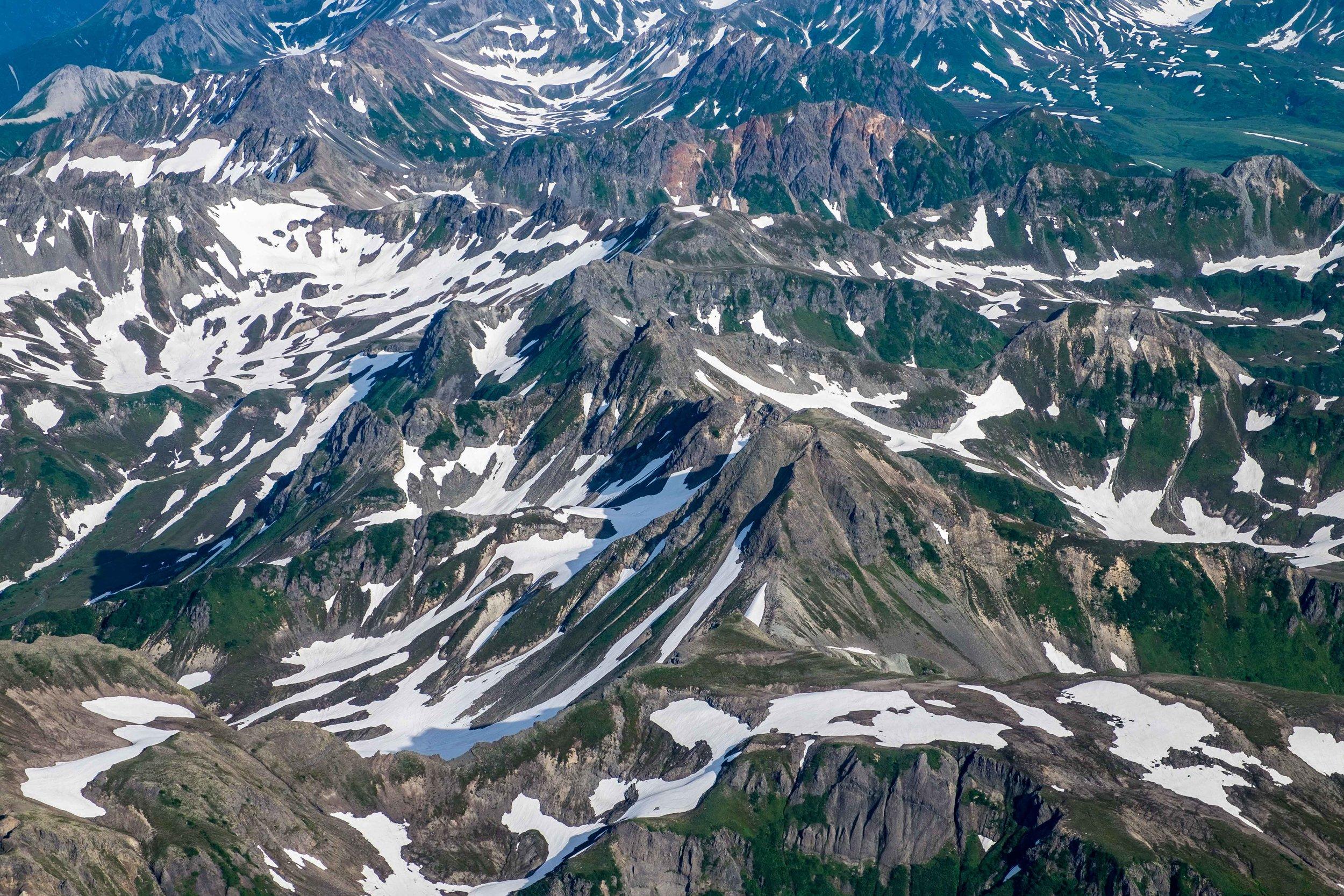 20160720-JI-Katmai National Park-_DSF2355-2.jpg