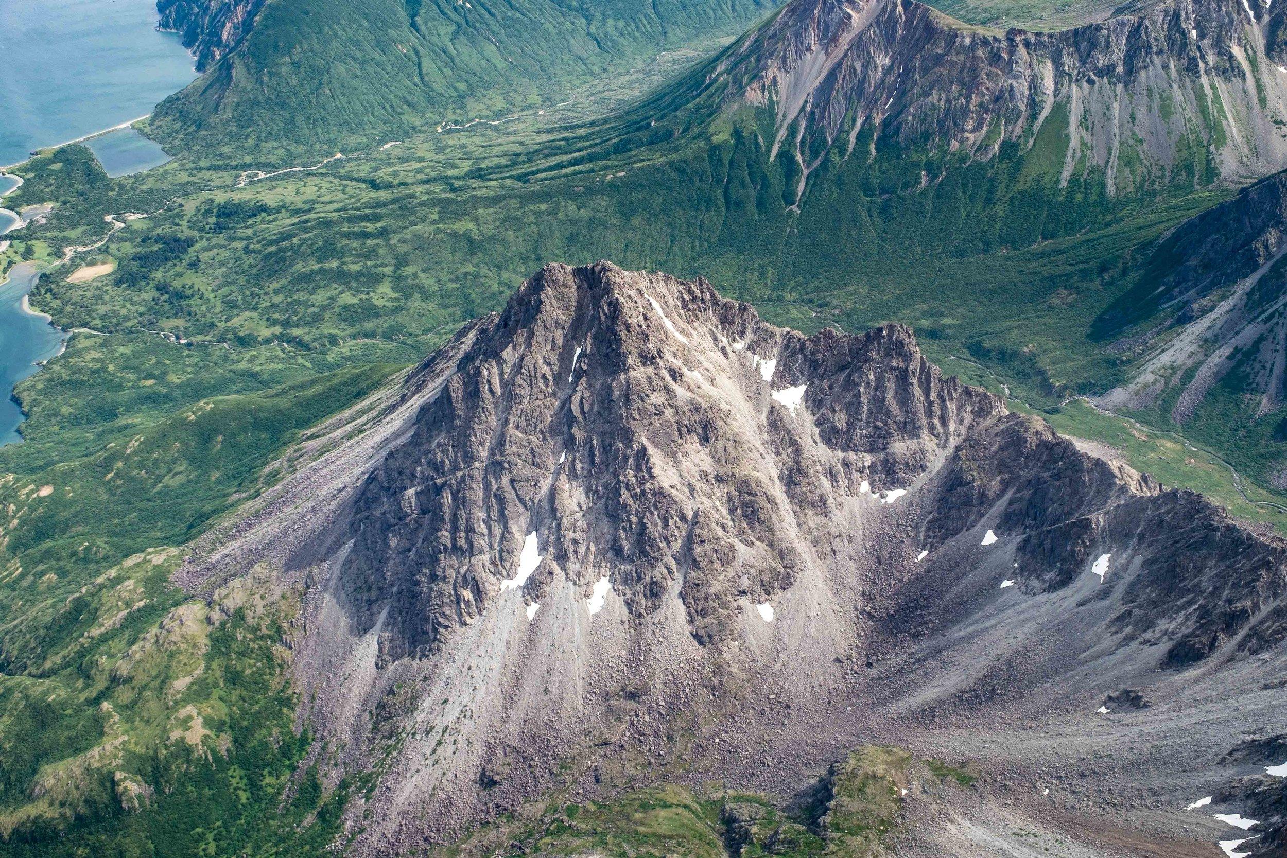 20160720-JI-Katmai National Park-_DSF3179-2.jpg